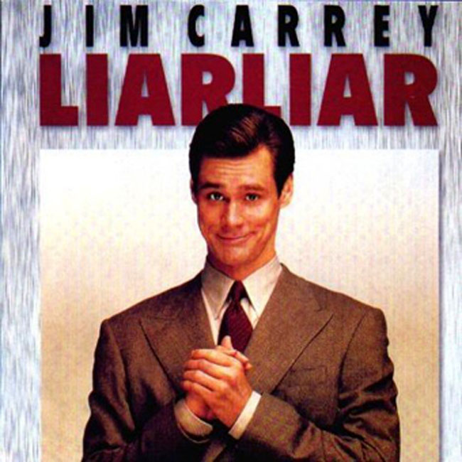 liar liar 1997 download
