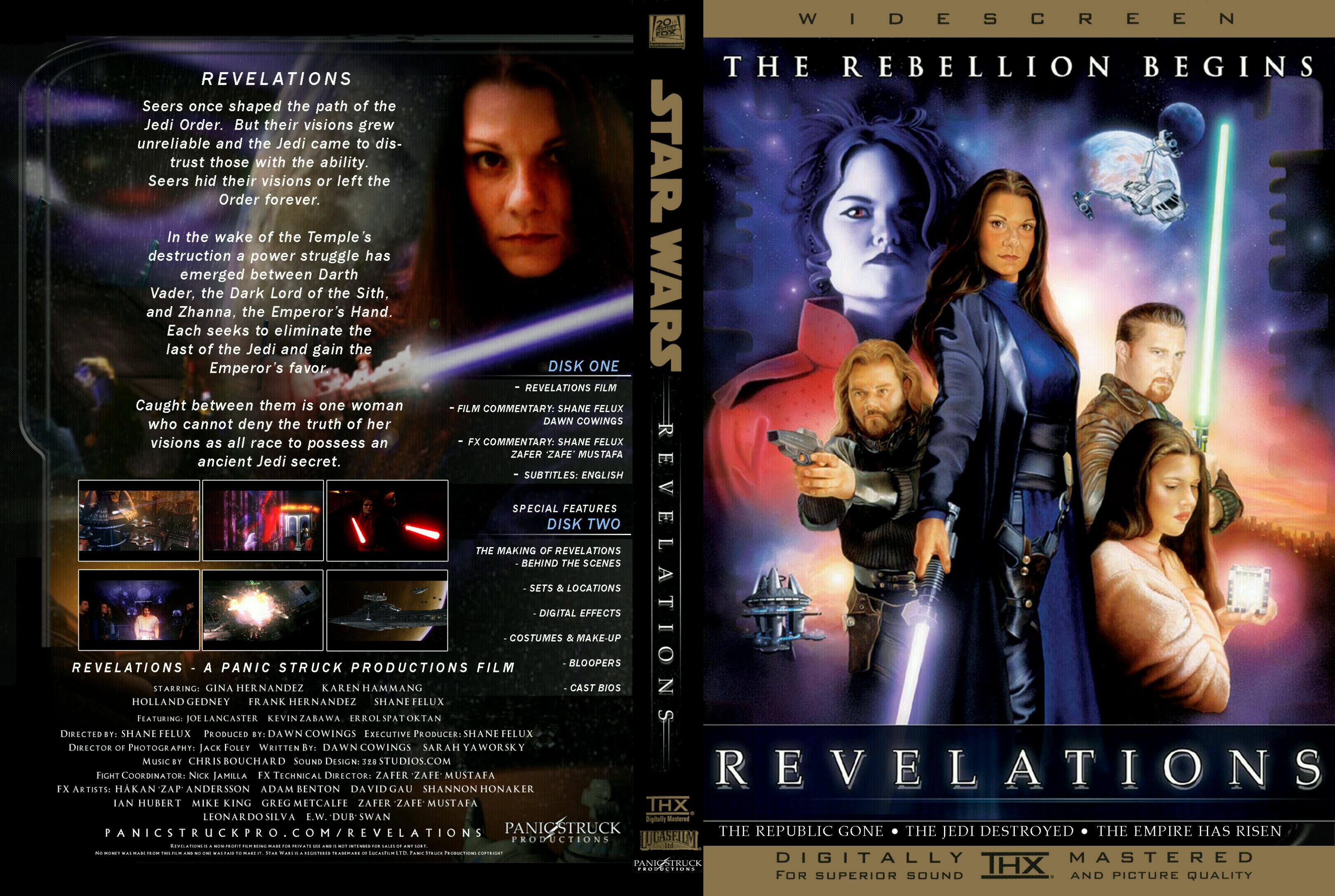The Apocalypse TV Movie 2000  IMDb