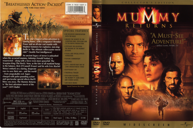Pineapple Express (2008) Hindi Dubbed