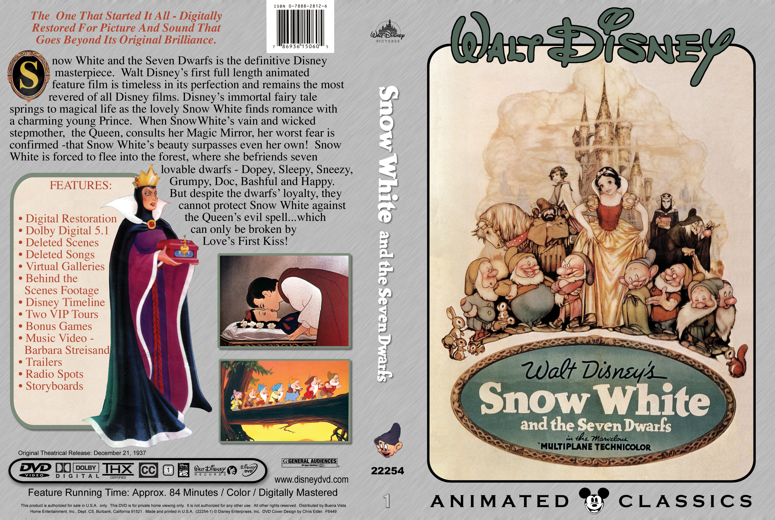 Pic snow white and the seven dwarfts  sexual nasty chick