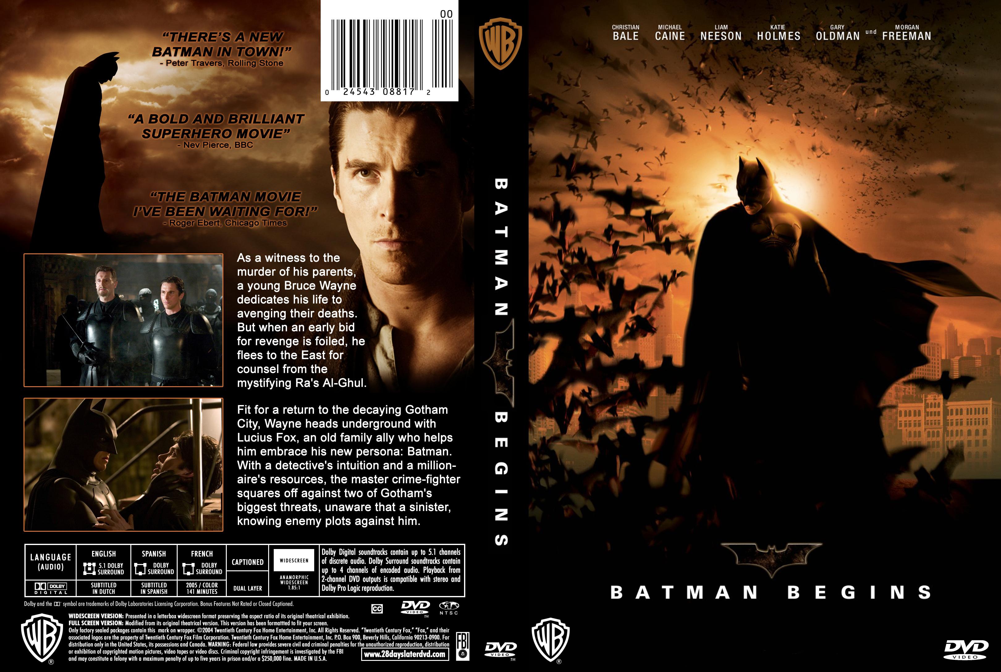 Batman TV series  Wikiquote