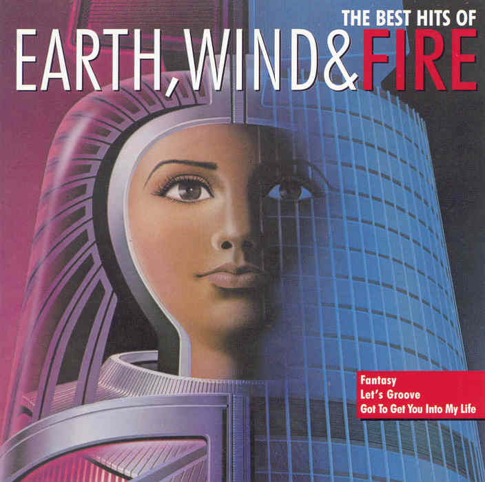 Permanent link to flinterfile: earth, wind  fire- boogie wonderland