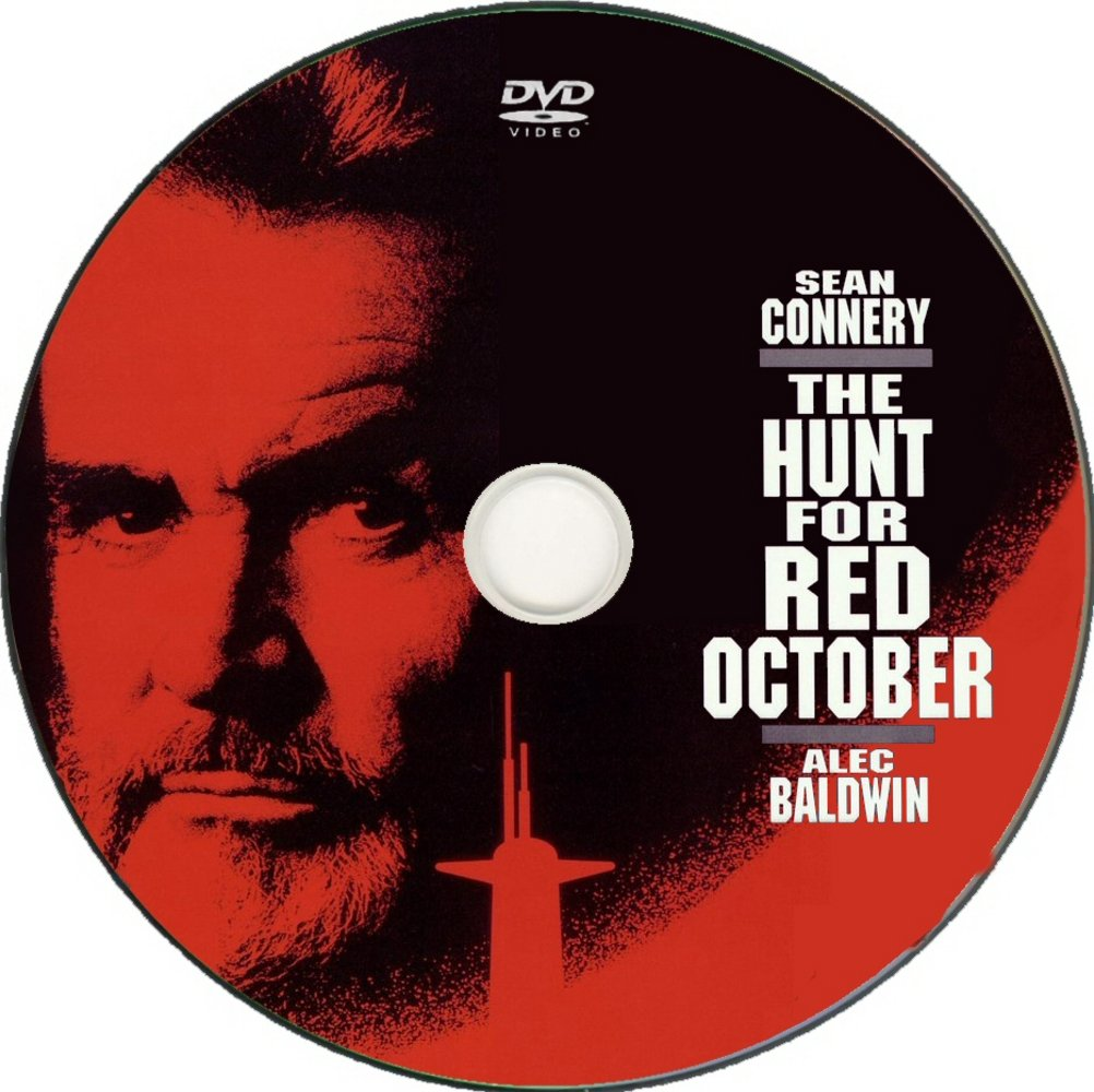 the hunt for red october full movie download