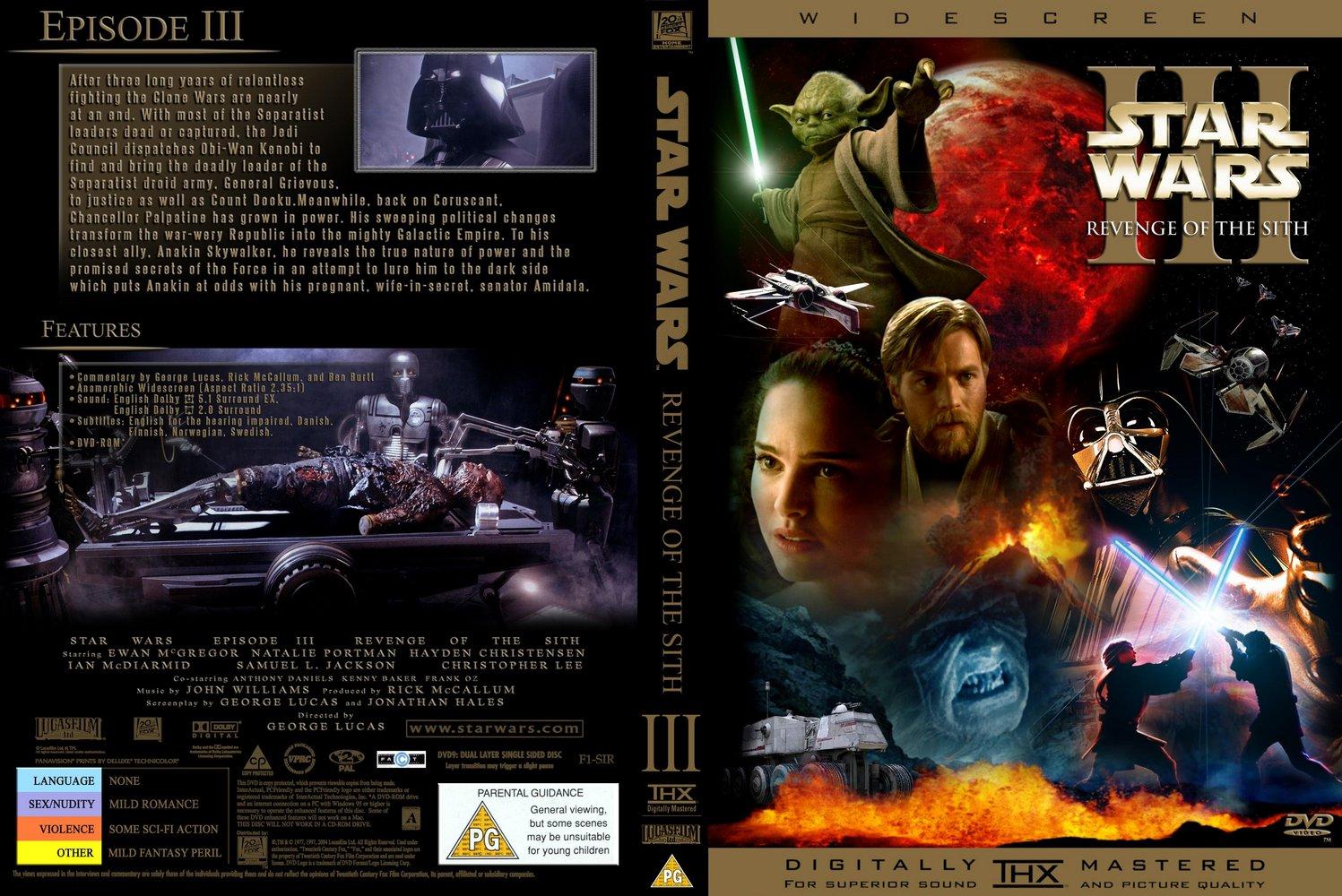 Wallpaper: star wars, movies, obi wan kenobi, anakin skywalker.