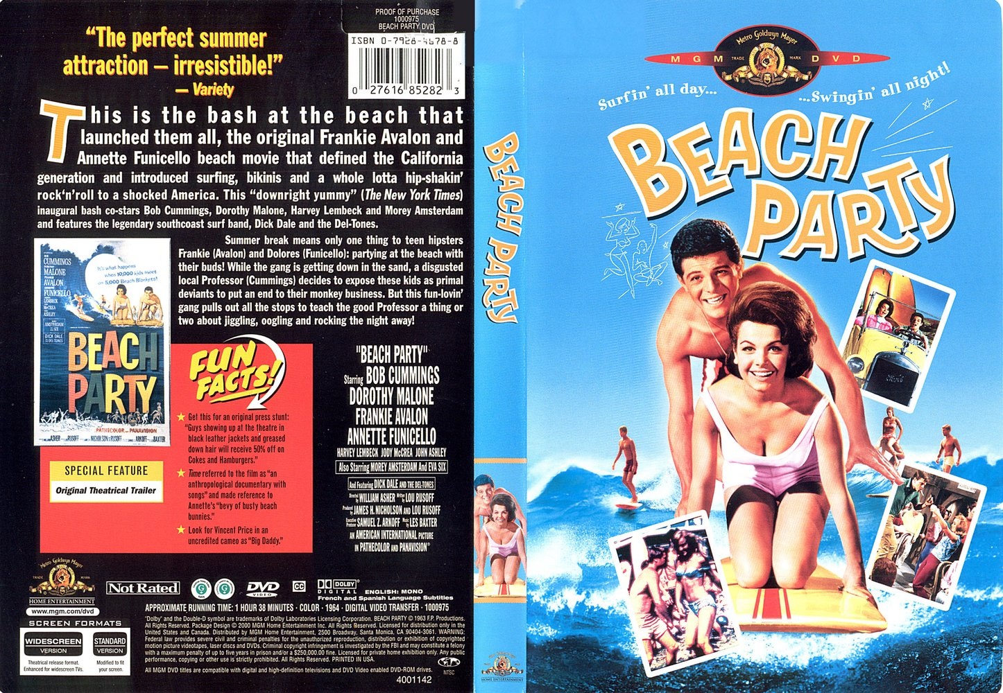 beach bunnies movie
