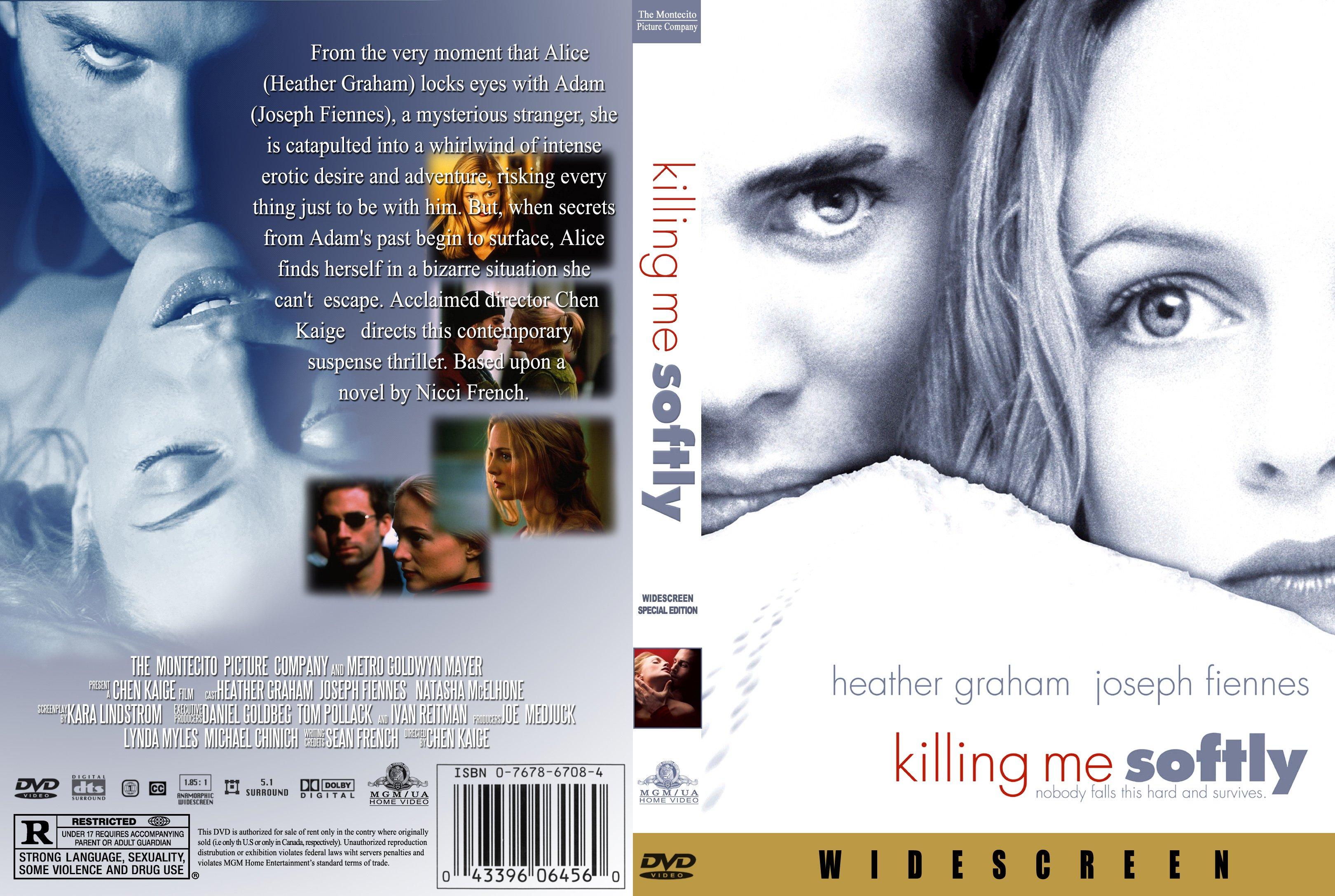 Killing Me Softly 2002