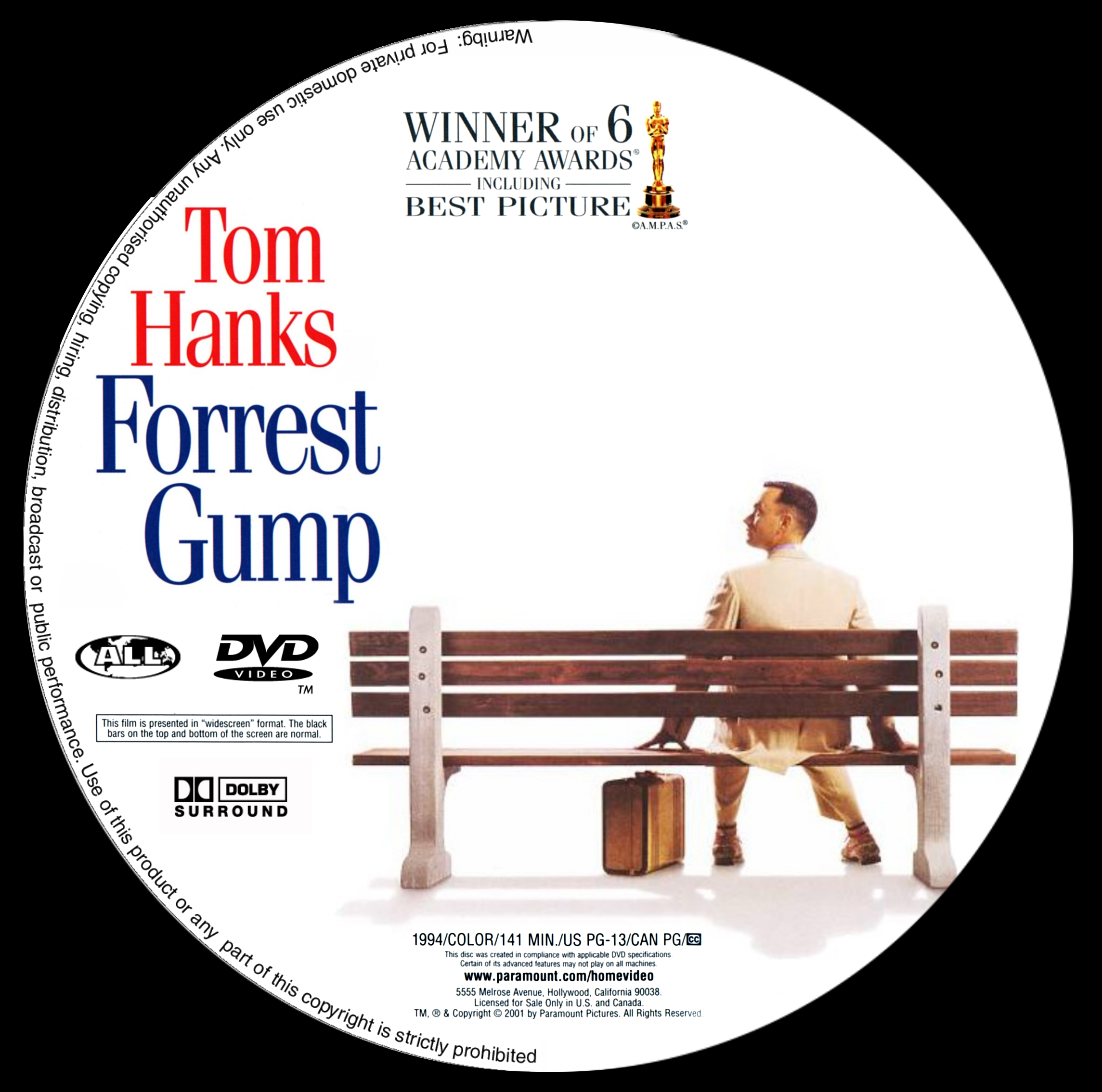 an overview of the oral presentation of the drama movie forest gump I've never met anyone like forrest gump in a movie before  or maybe a drama the movie is ingenious in taking forrest on his tour of recent american history.