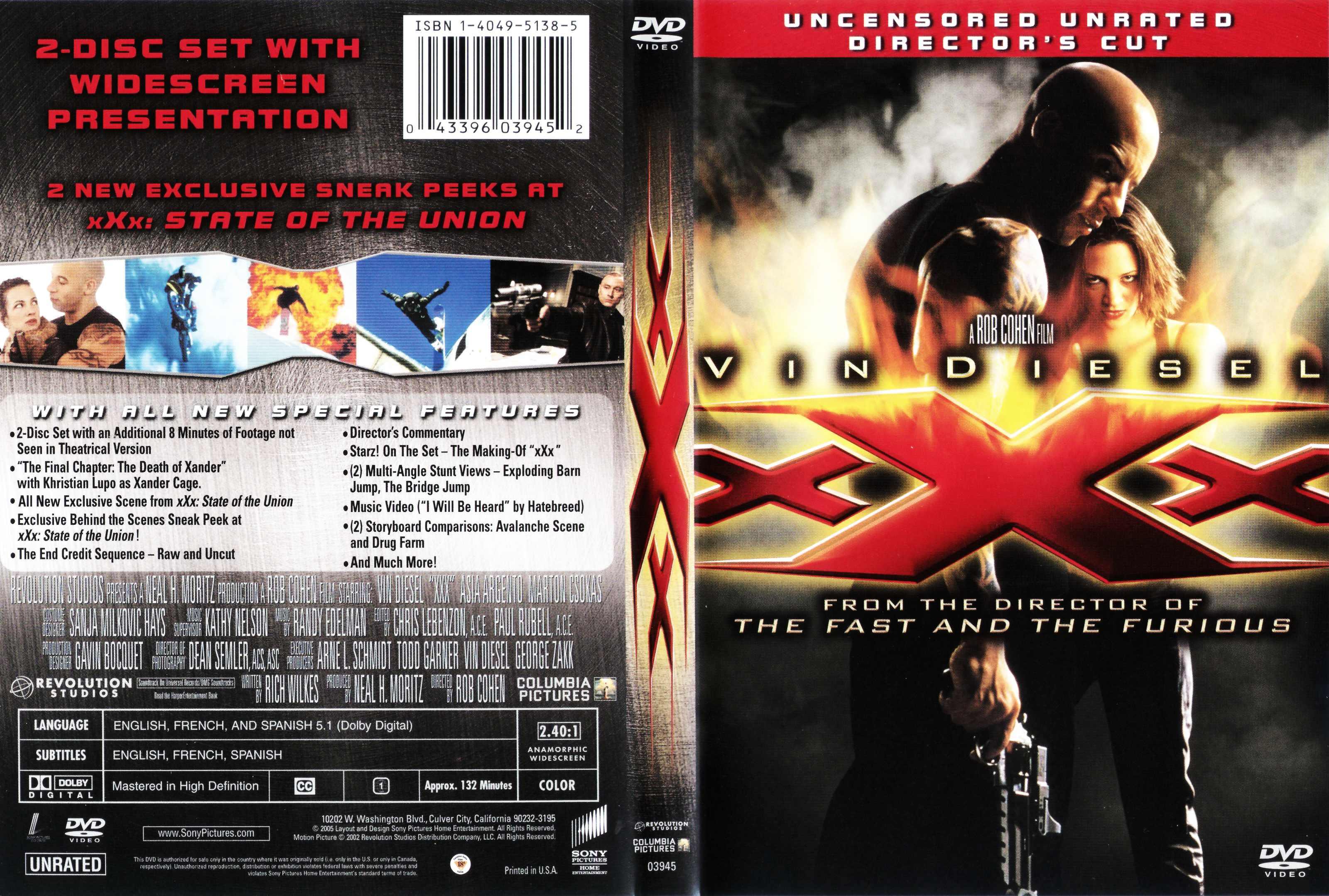 Dvd Quality Xxx 97