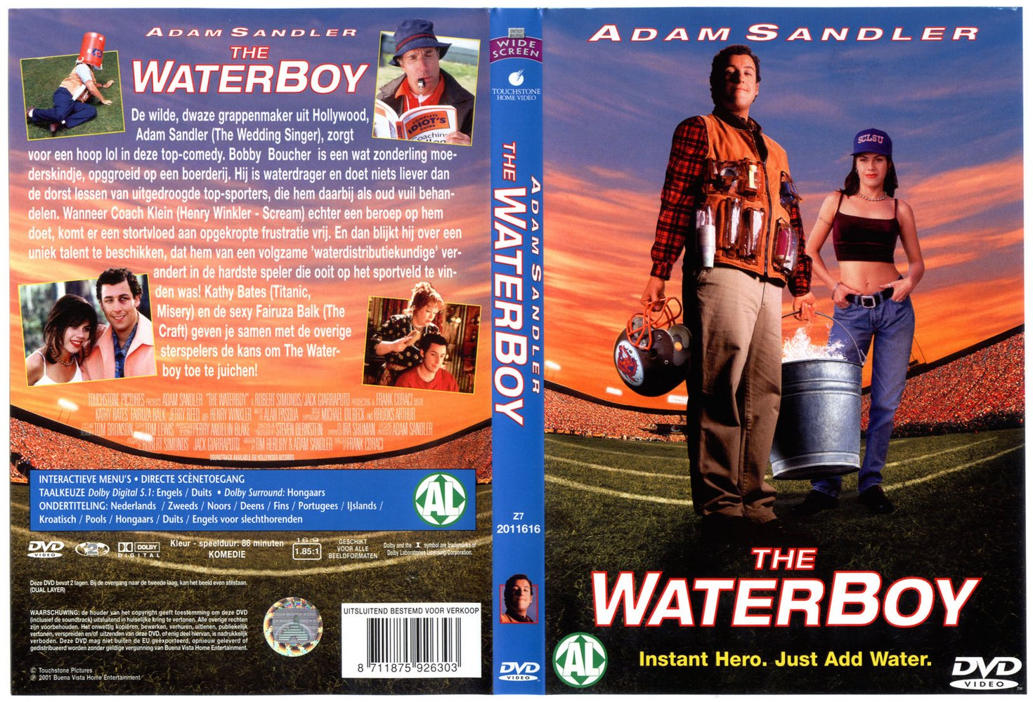 how to build a better boy full movie download
