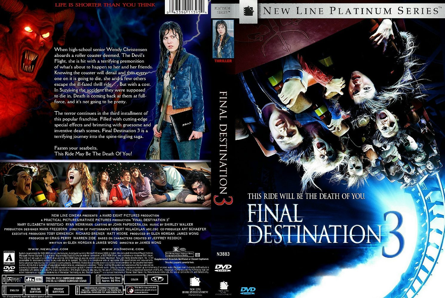 Download final destination full hd movies series in hin/eng, final.