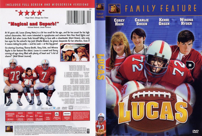 lucas 1986
