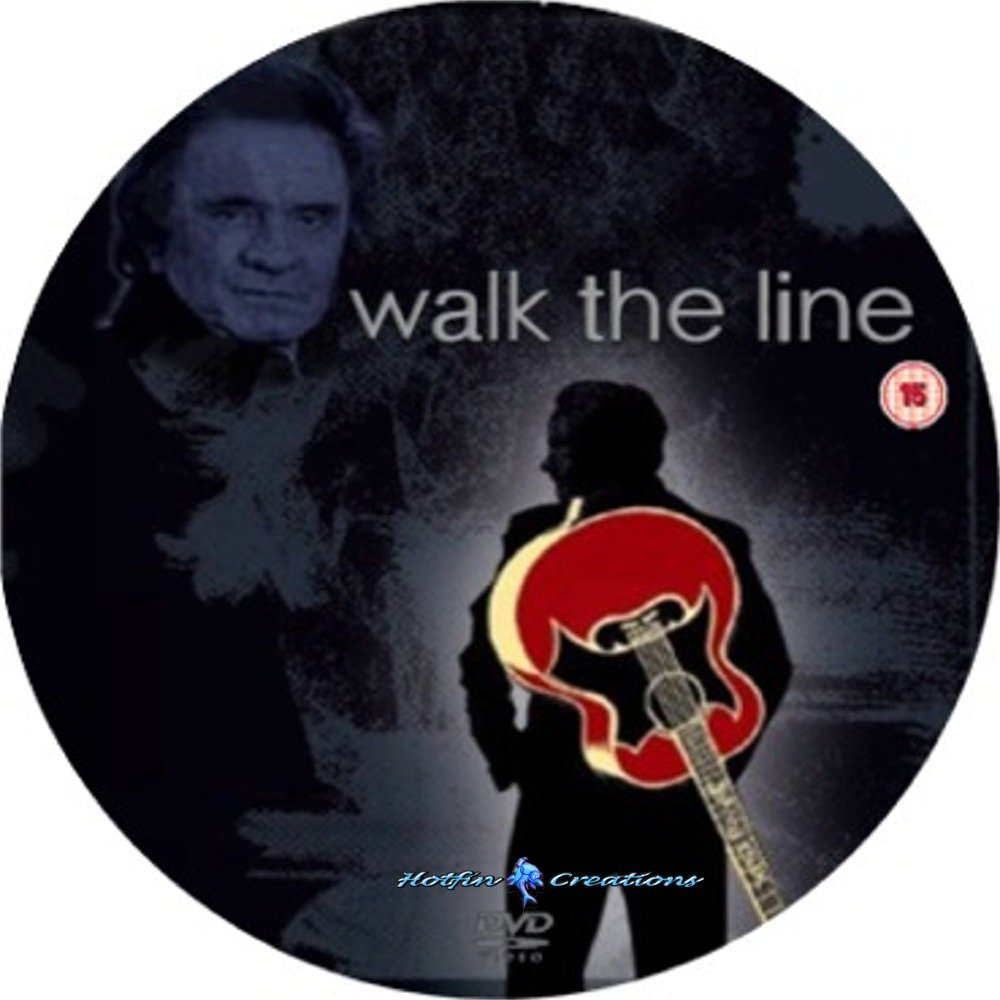 i walk the line movie full