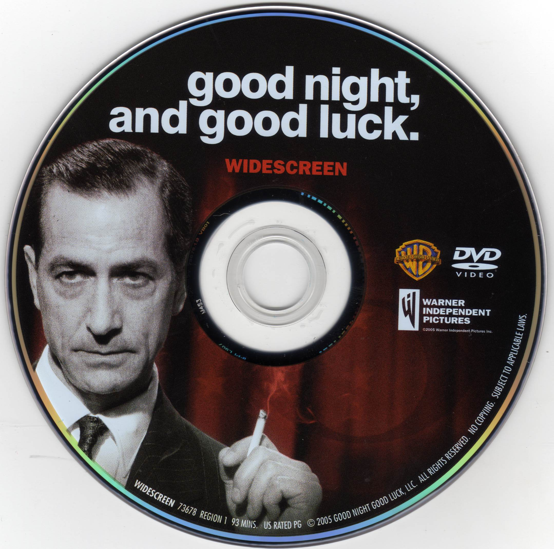 good night and good luck movie Good night and good luck full movie online for free in hd quality good night and good luck full movie online for free in hd quality show more home genres latest.