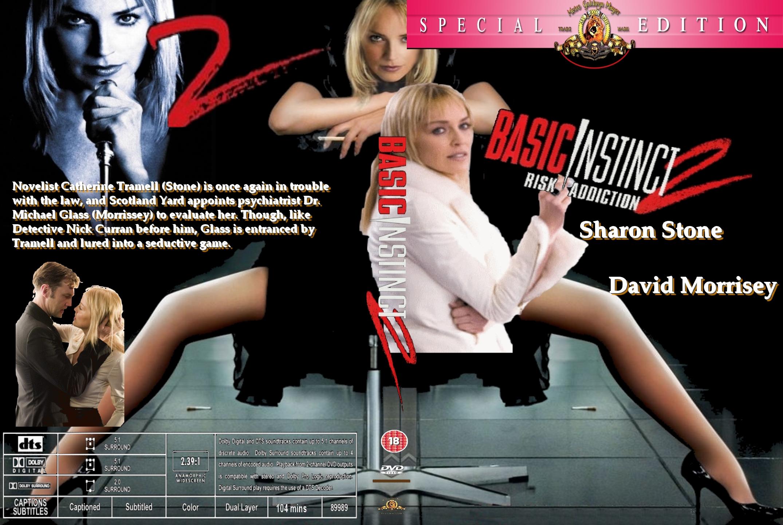 basic instant movie online