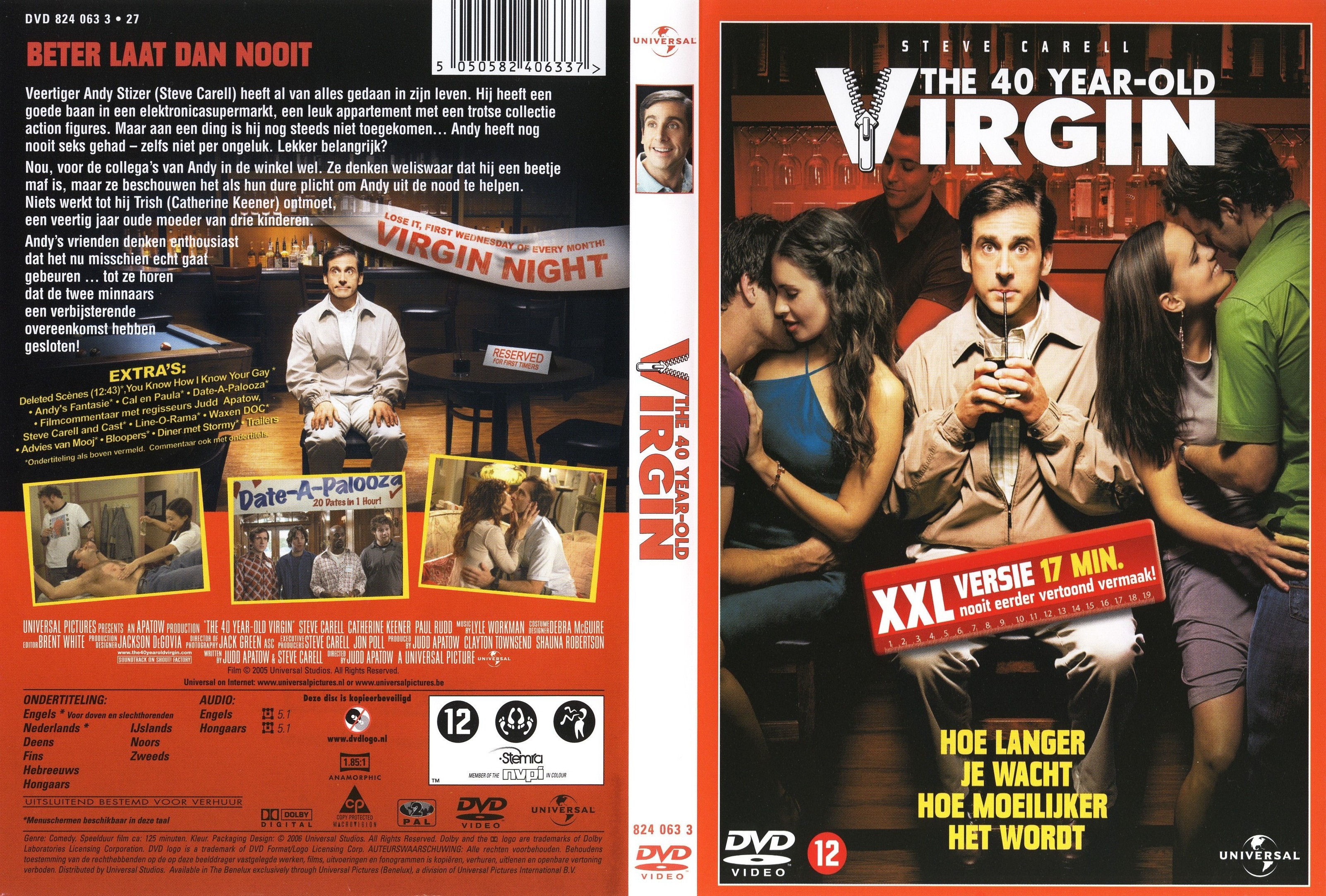 the 40 year old virgin hd download