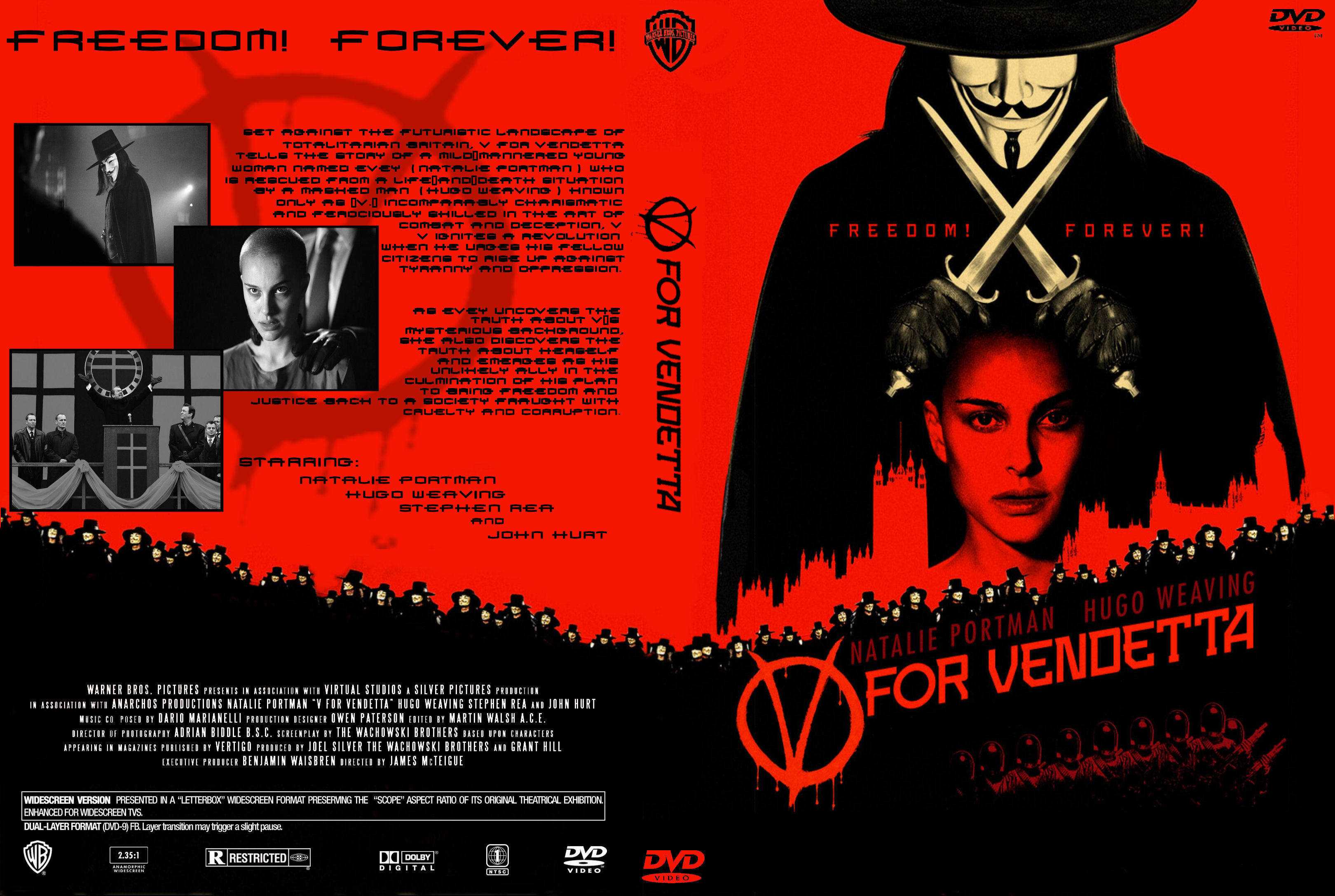 V wie Vendetta Comic  Wikipedia