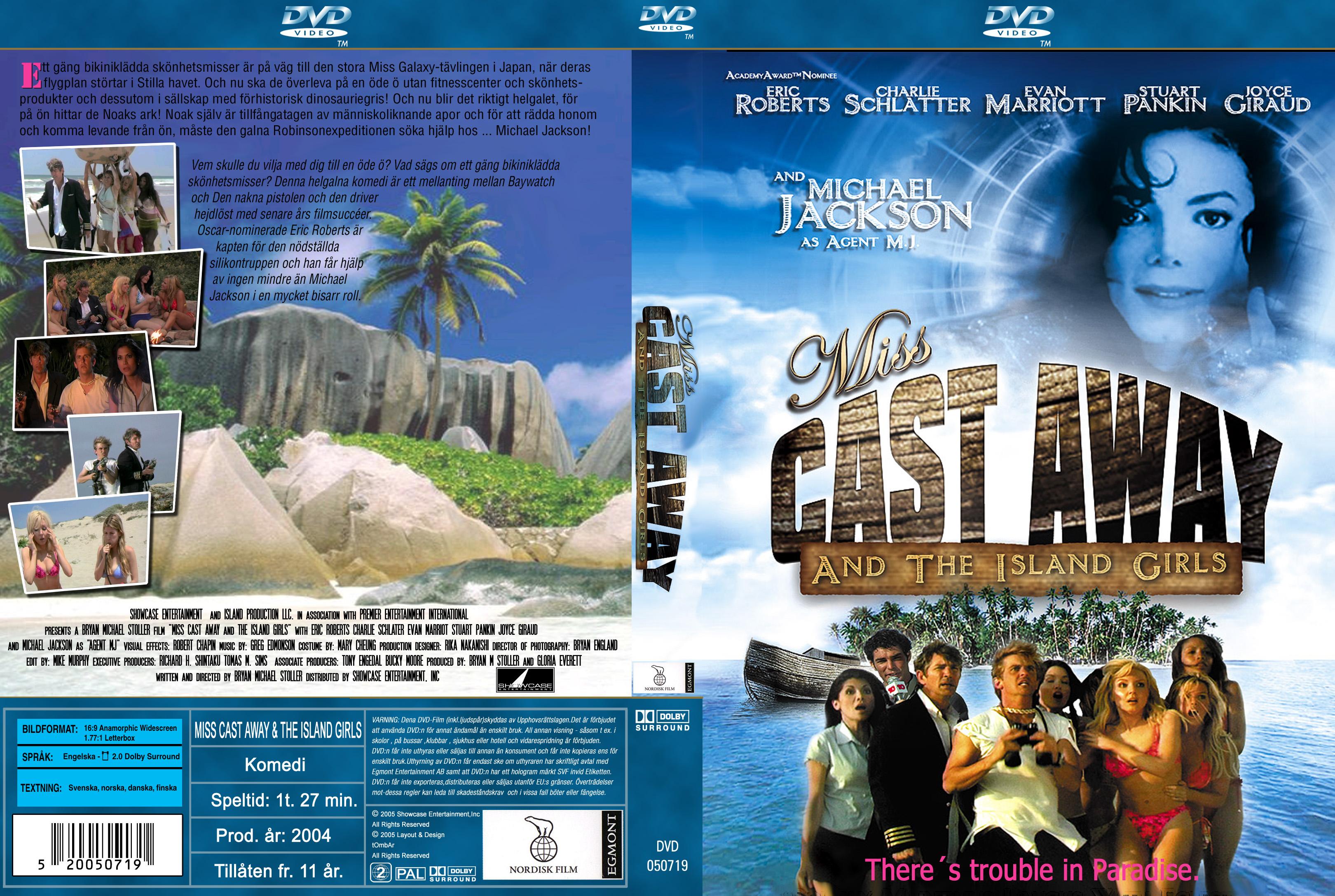 castaway full movie