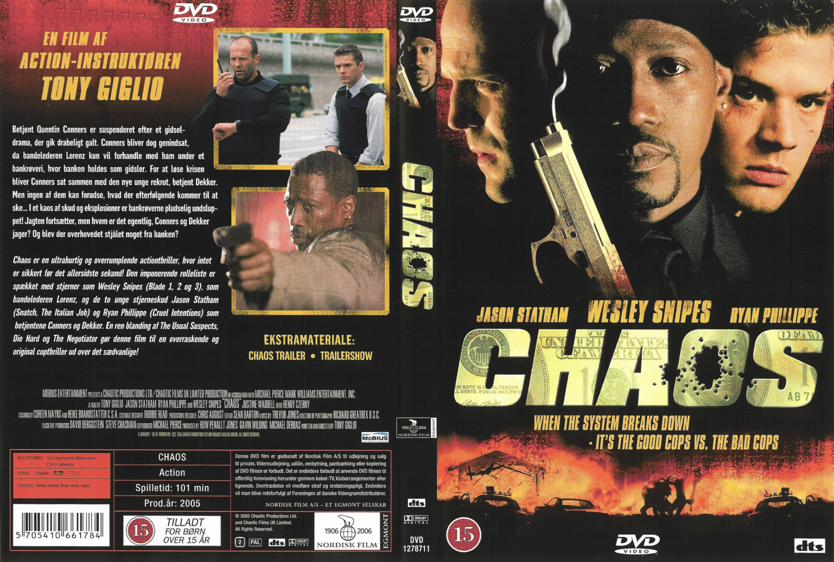 Download Film fantastische vier 2005 Box
