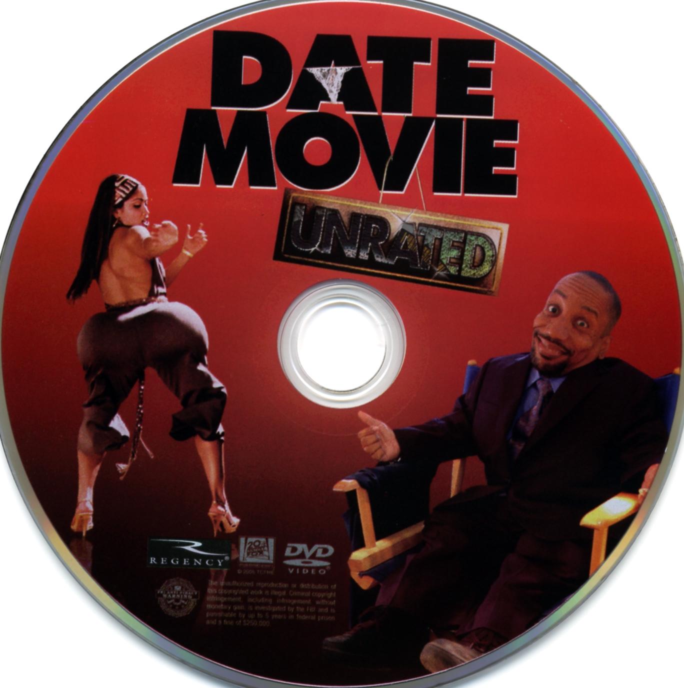 Date Movie COVERS.BOX.SK ::: Date...