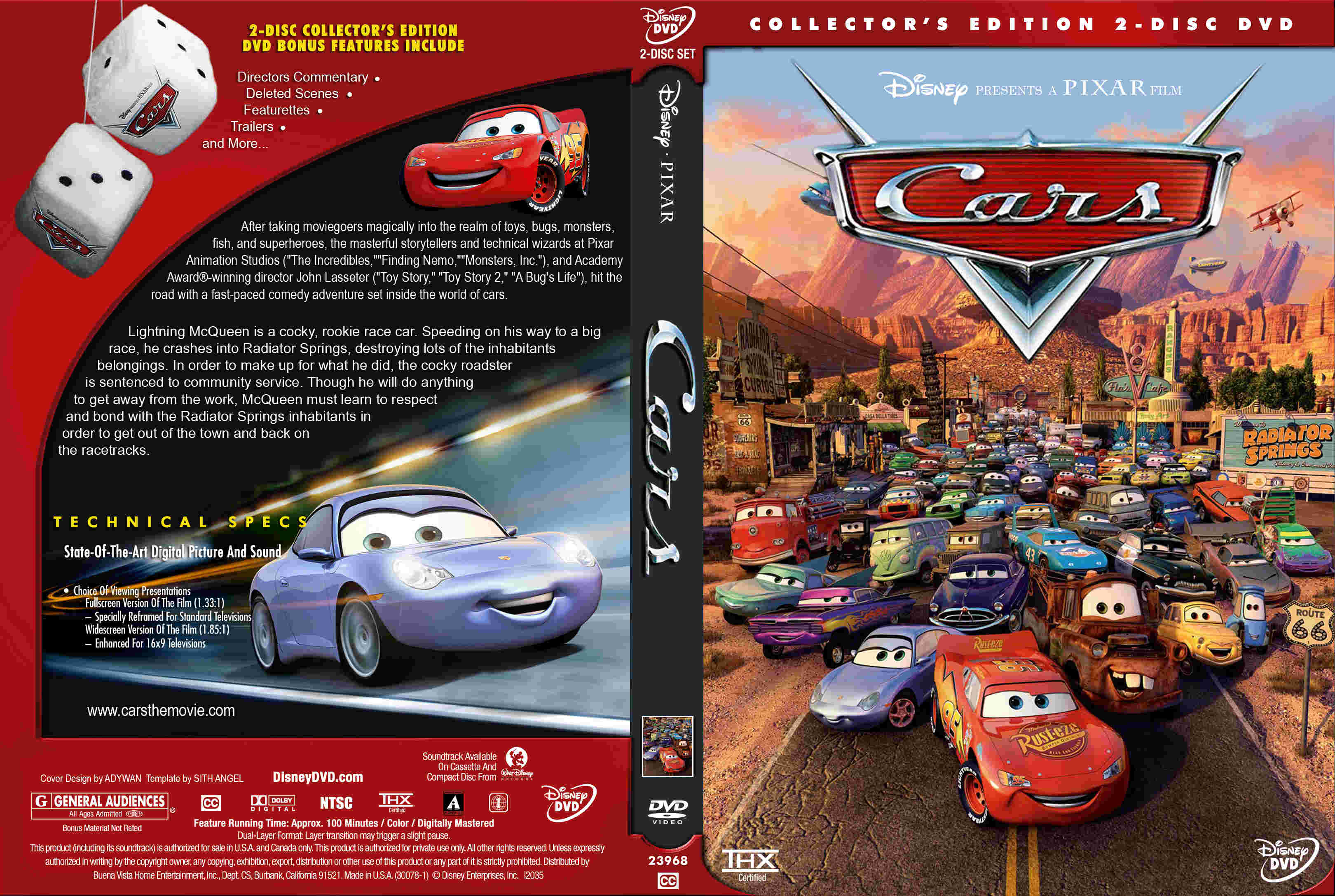 covers box sk cars high quality dvd blueray movie. Black Bedroom Furniture Sets. Home Design Ideas
