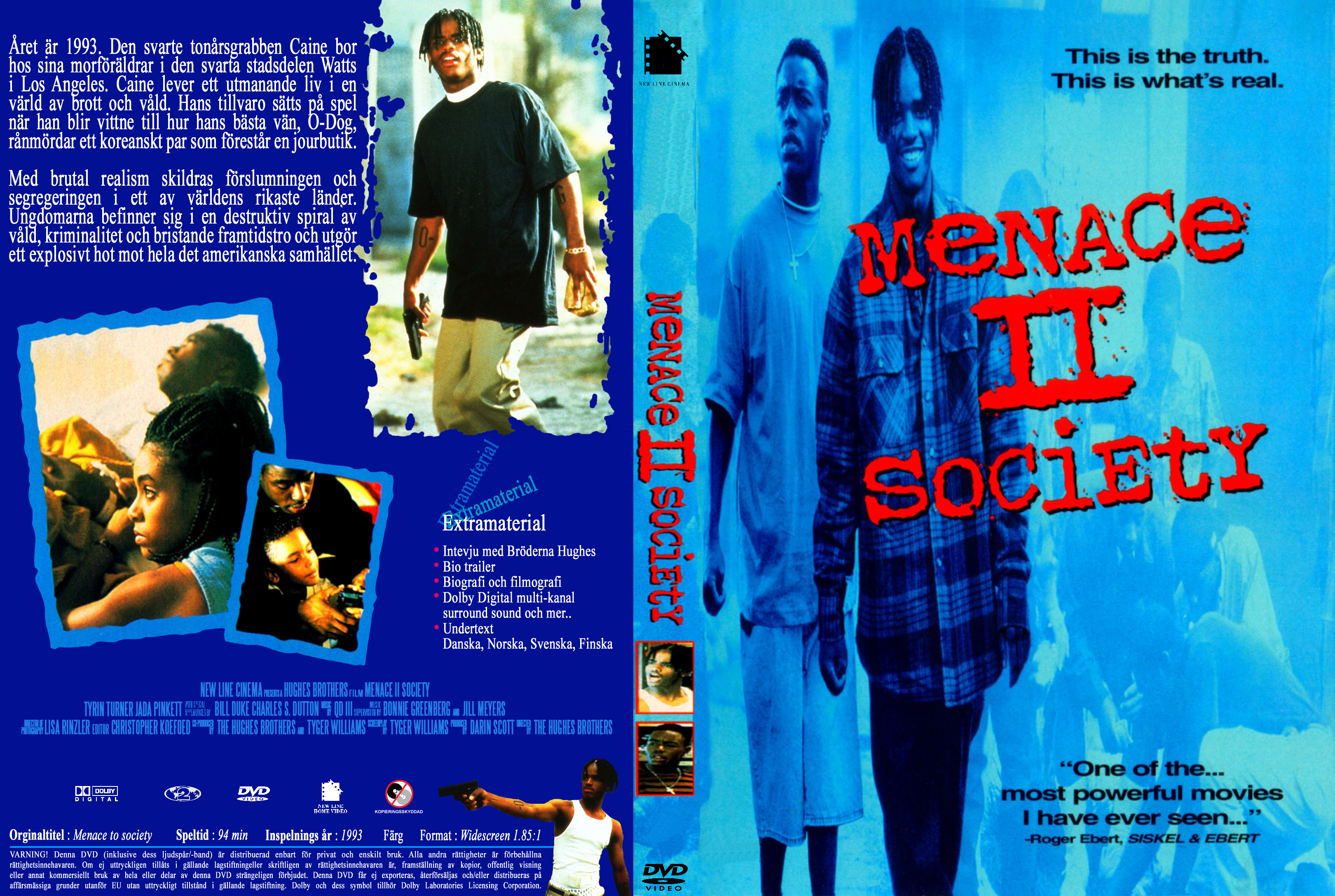 Menace Ii Society Download Movie
