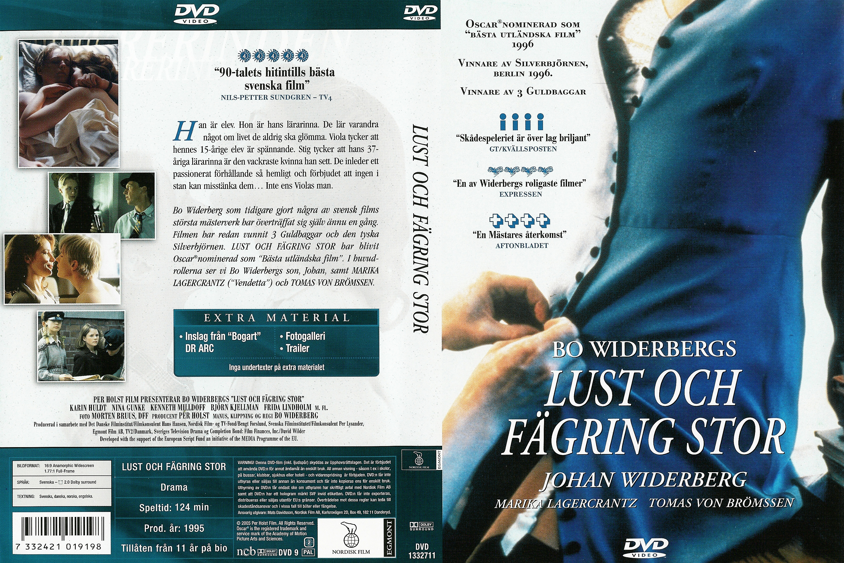 All Things Fair Full Movie Download covers.box.sk ::: lust och f gring stor - high quality dvd