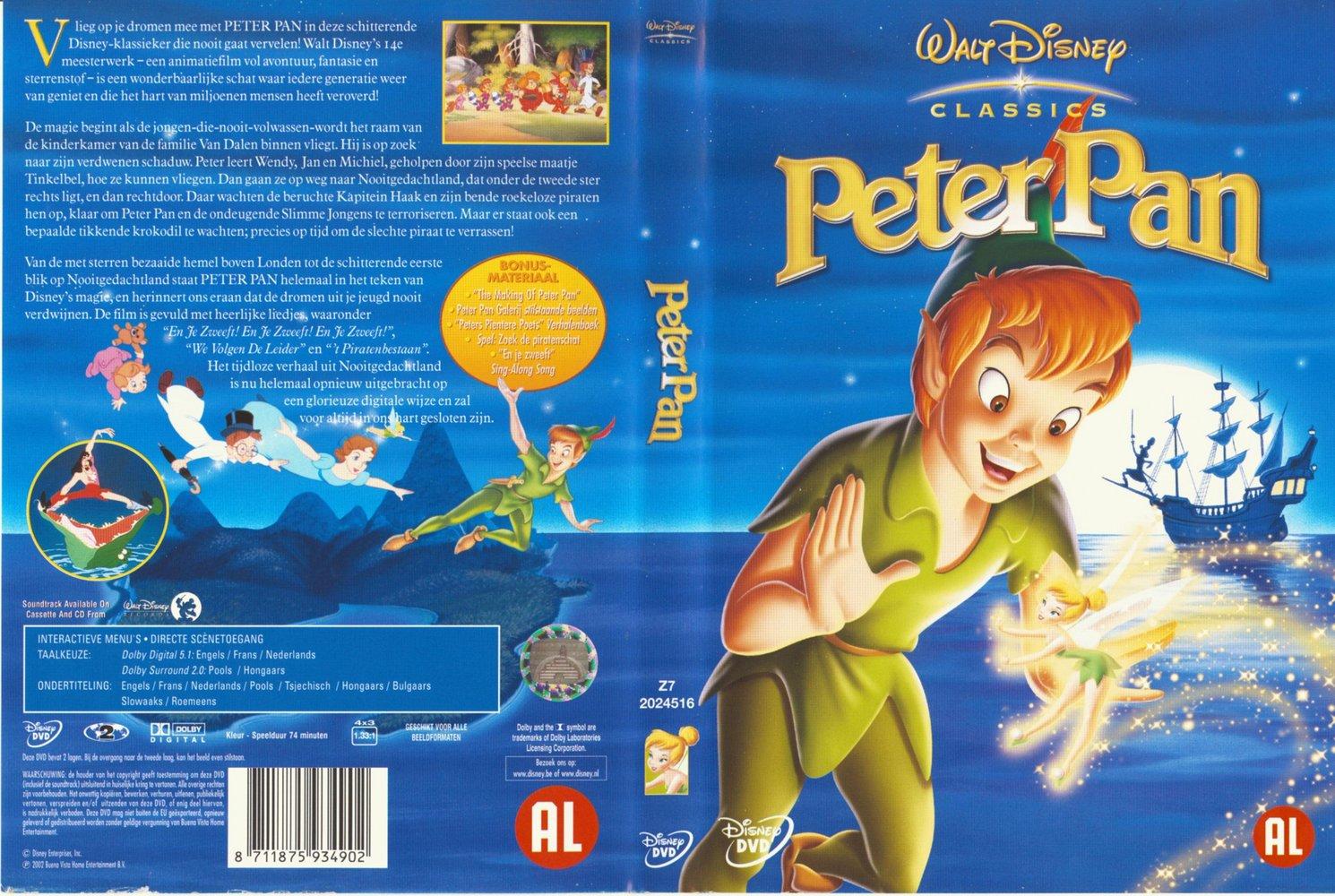 Download Lagu Peterpan Full Album Lengkap - Lagu
