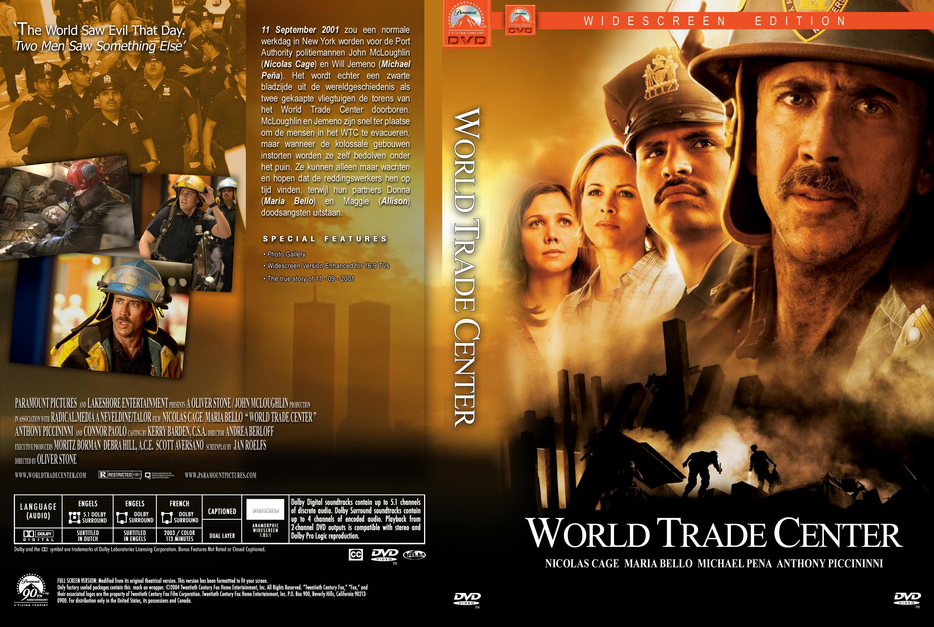 world trade center movie download