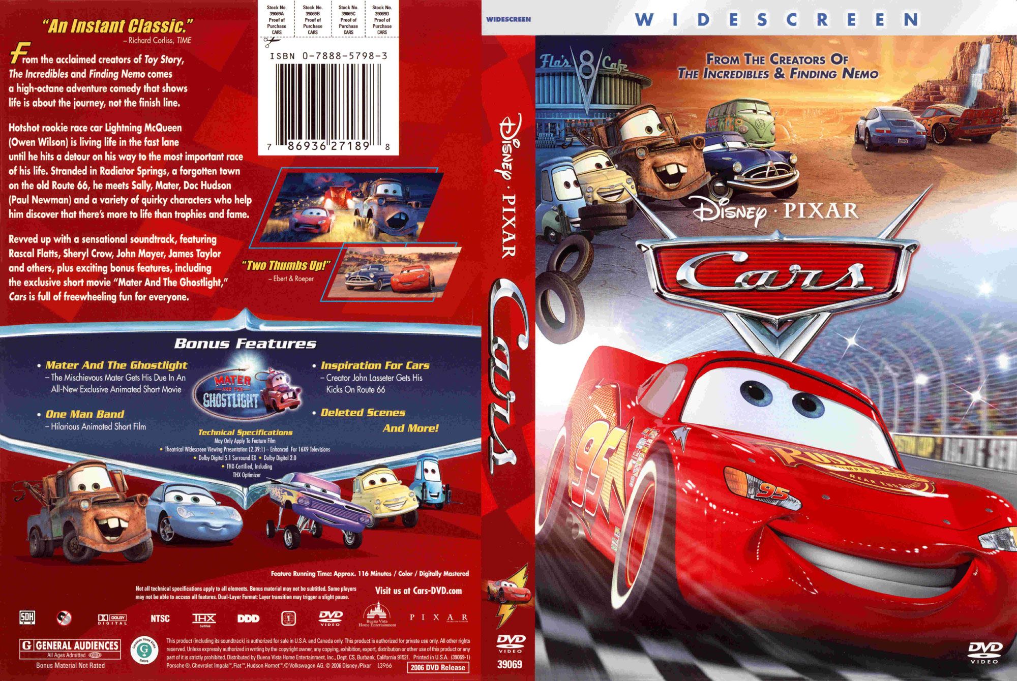 covers box sk cars 2005 high quality dvd blueray. Black Bedroom Furniture Sets. Home Design Ideas