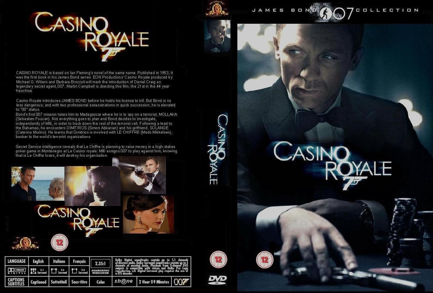 Bettorsupportcom book book casino online sport sport maho resort and casino