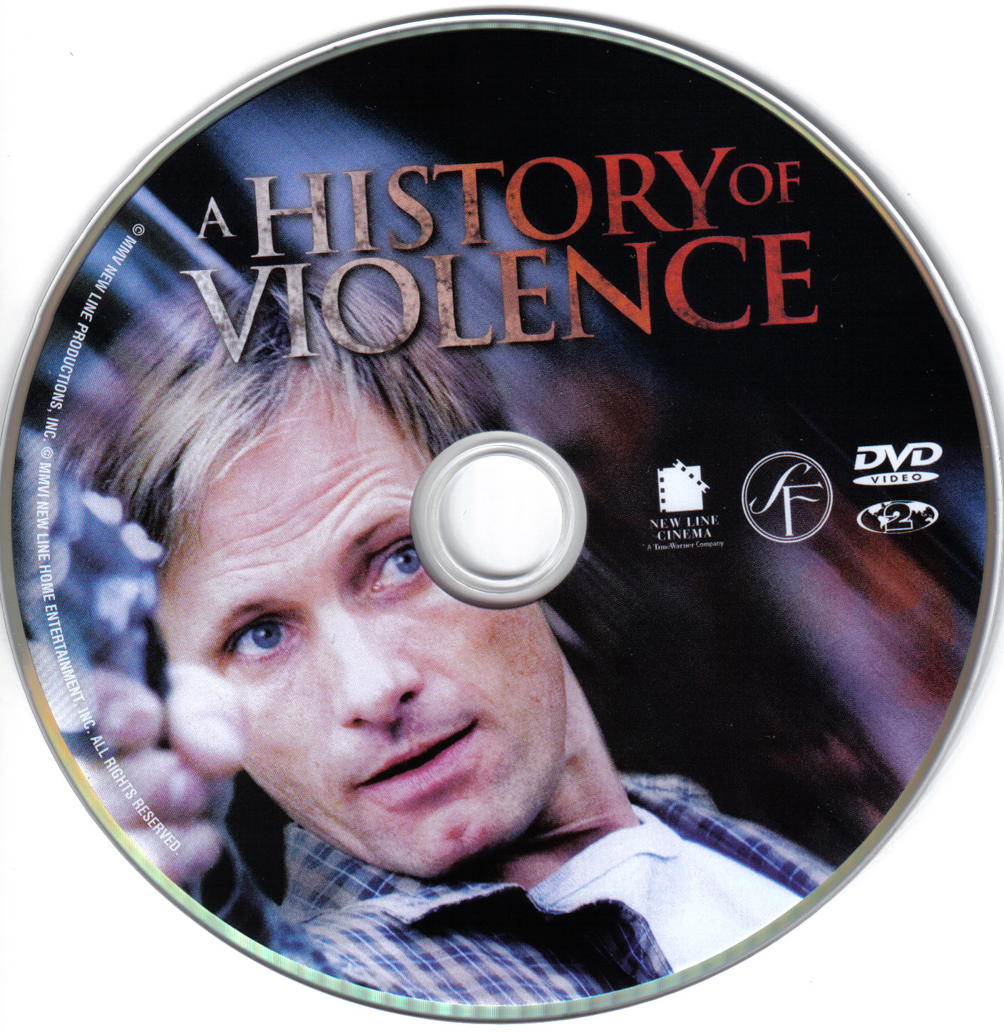 a history of violence full movie watch online free
