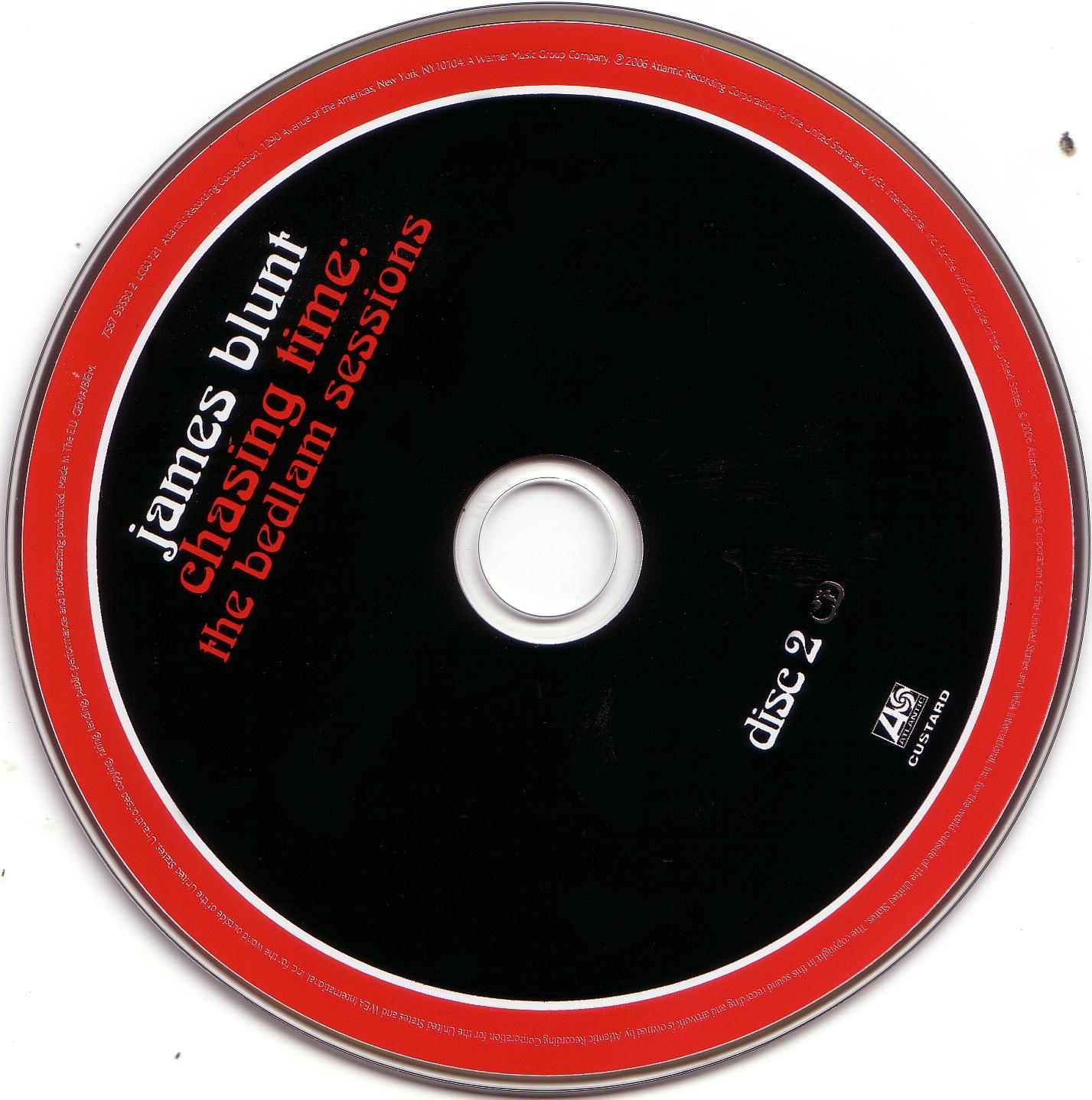 TIME CHASING DVD THE BEDLAM BLUNT SESSIONS BAIXAR JAMES