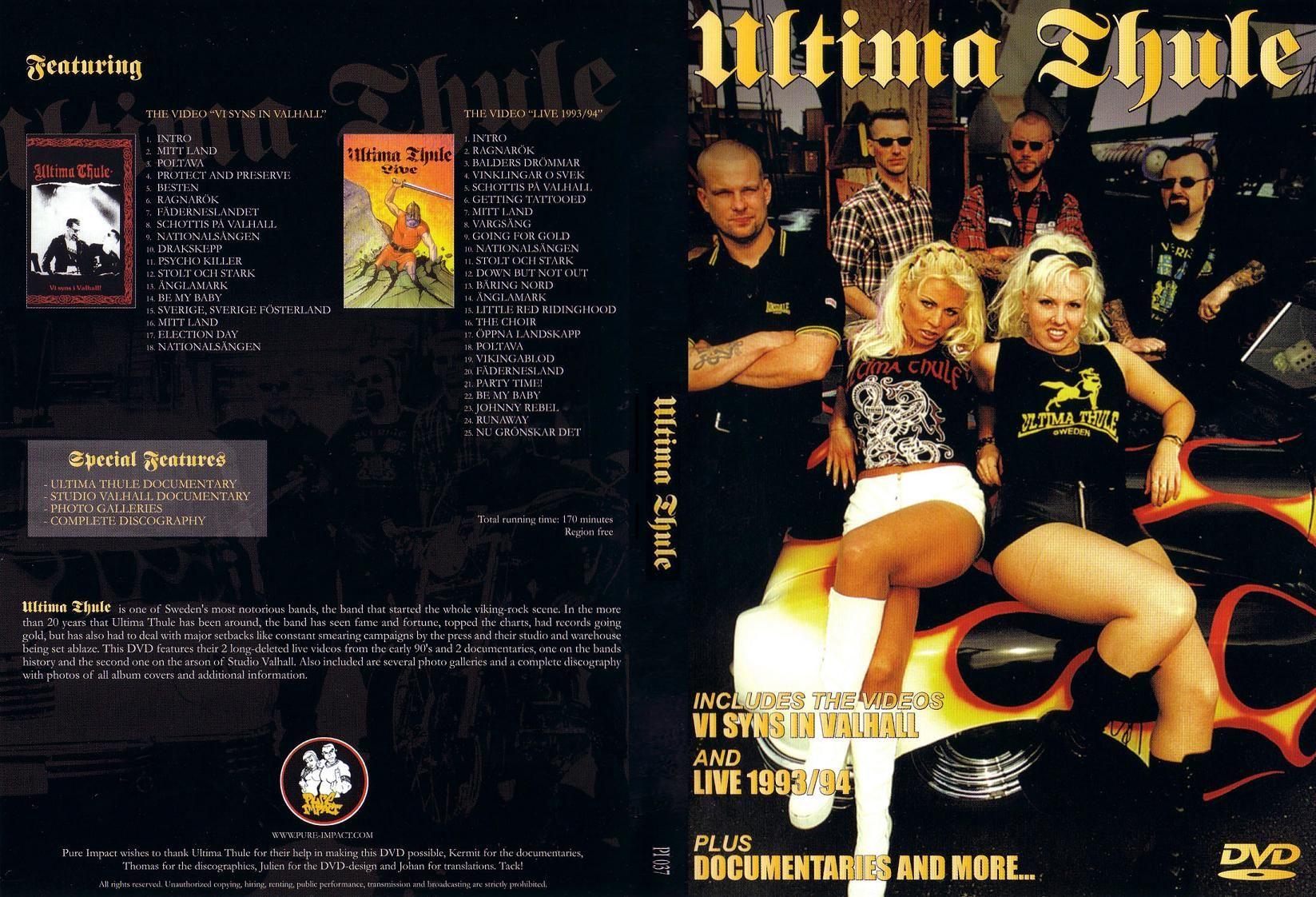 download pop got a hit 2006