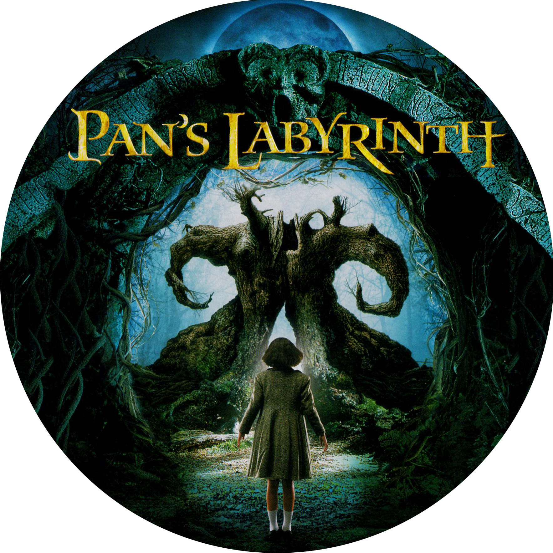 Watch Free Pans Labyrinth Full Movie Direct Download Online Movie