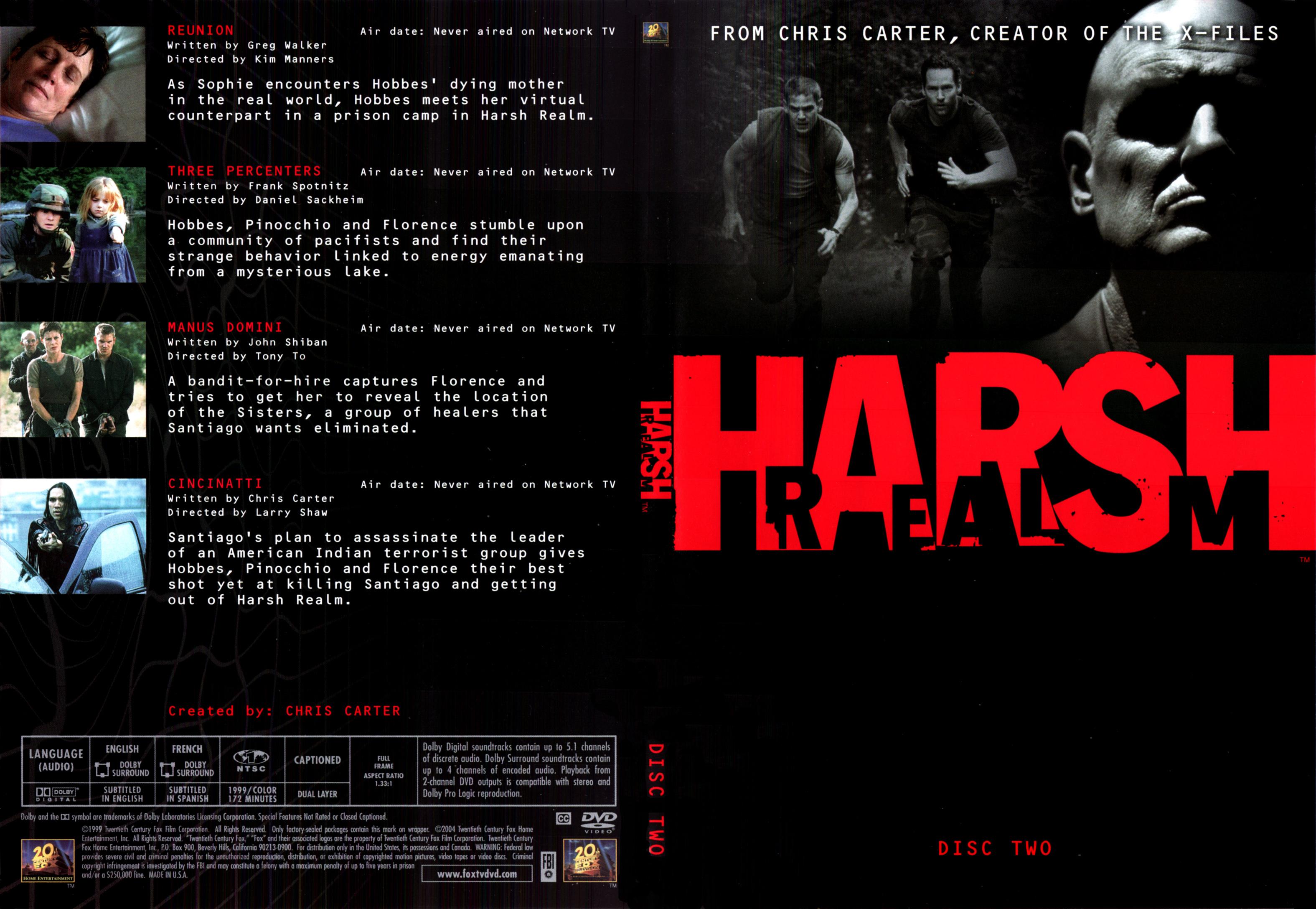 http://covers.box.sk/newsimg/dvdmov/max1182197007-back-cover.jpg