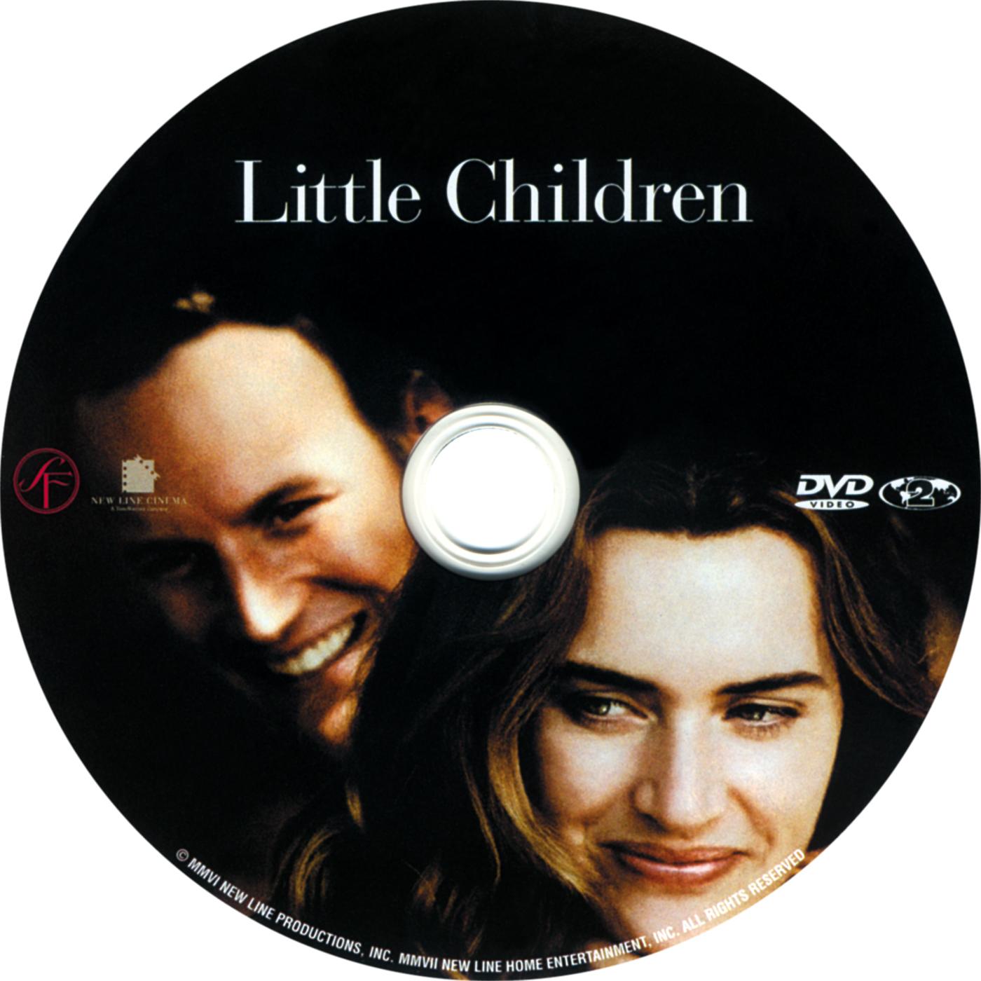 Little Children Movie Little Children Film  ...