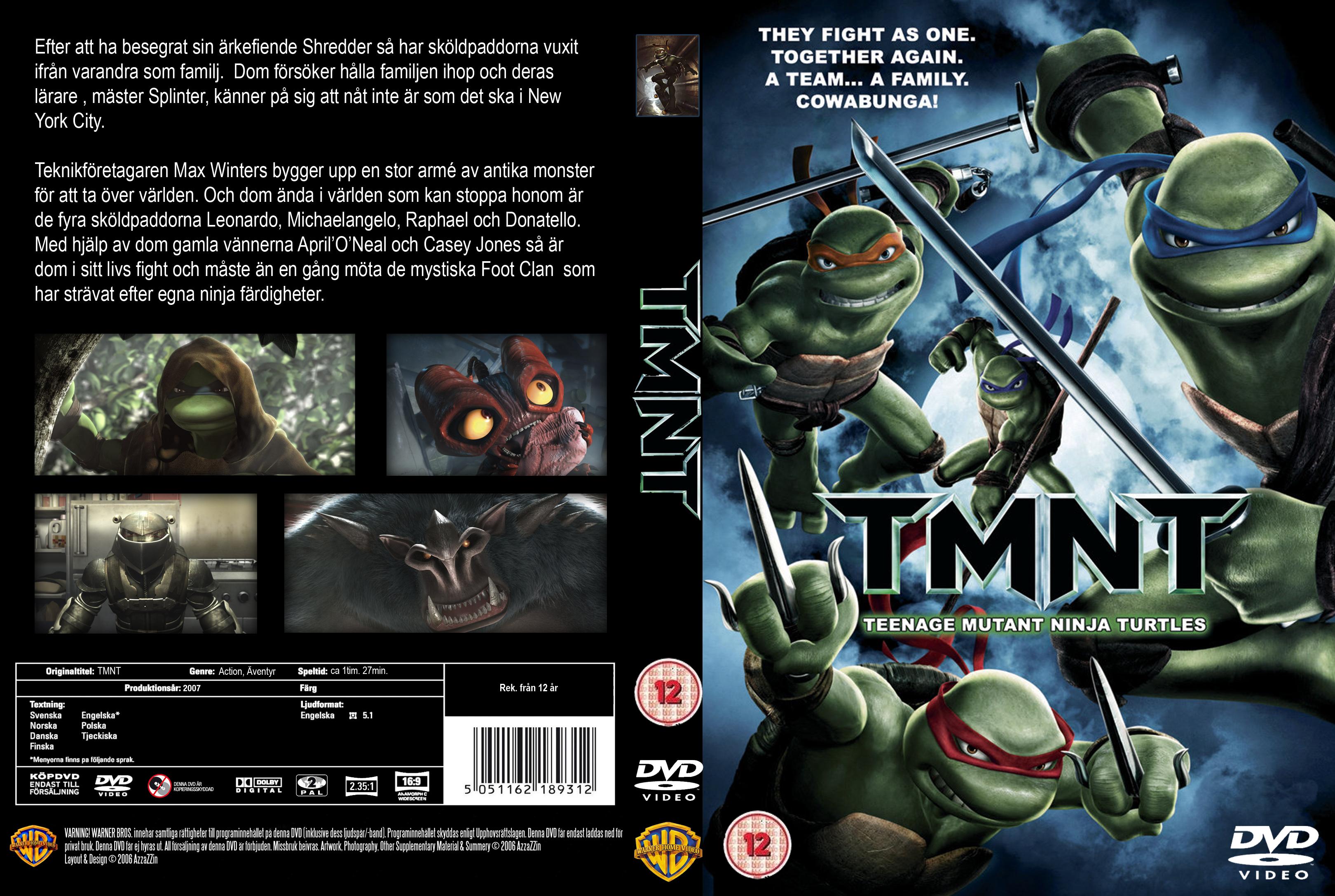 High Quality DVD / Blueray / Movie
