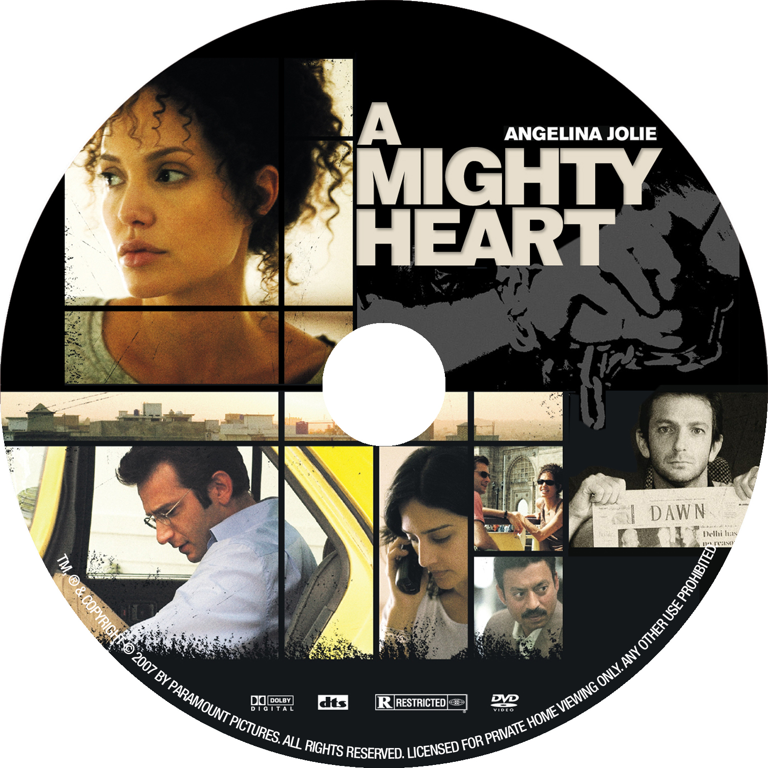 a mighty heart 2007 movie movie insider taking you auto