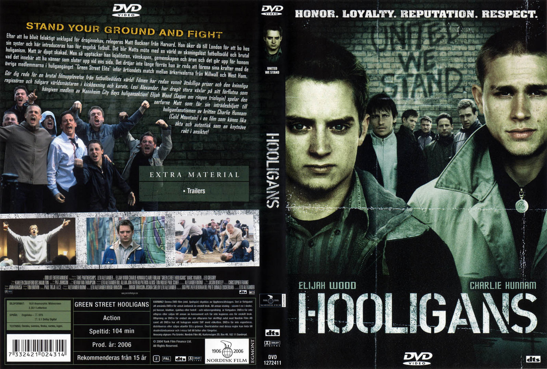 скачать фильм green street hooligans на psp