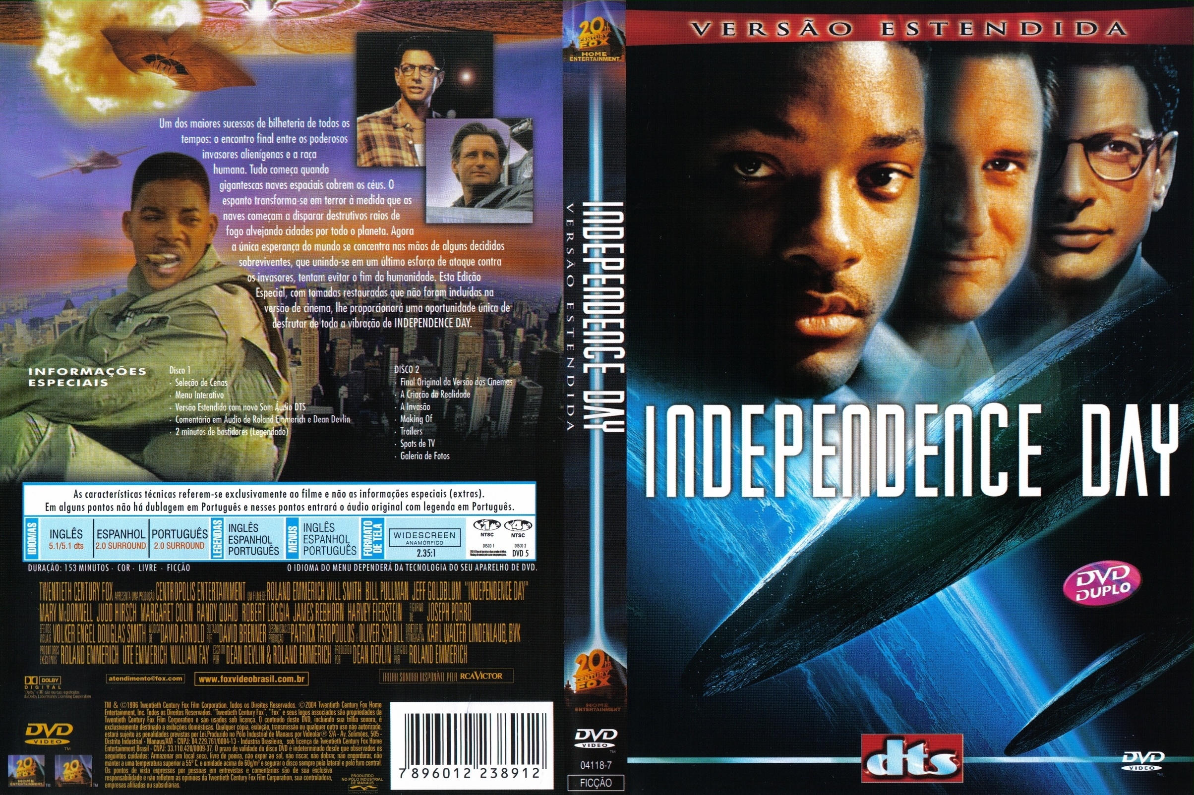 independence day 1996 full movie download