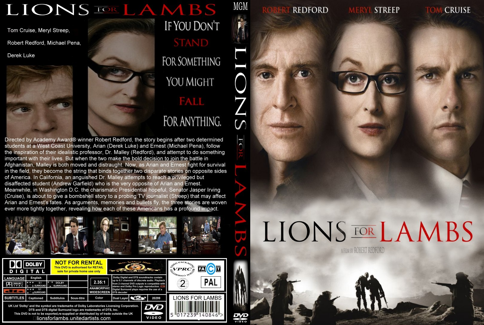 cover movie free online