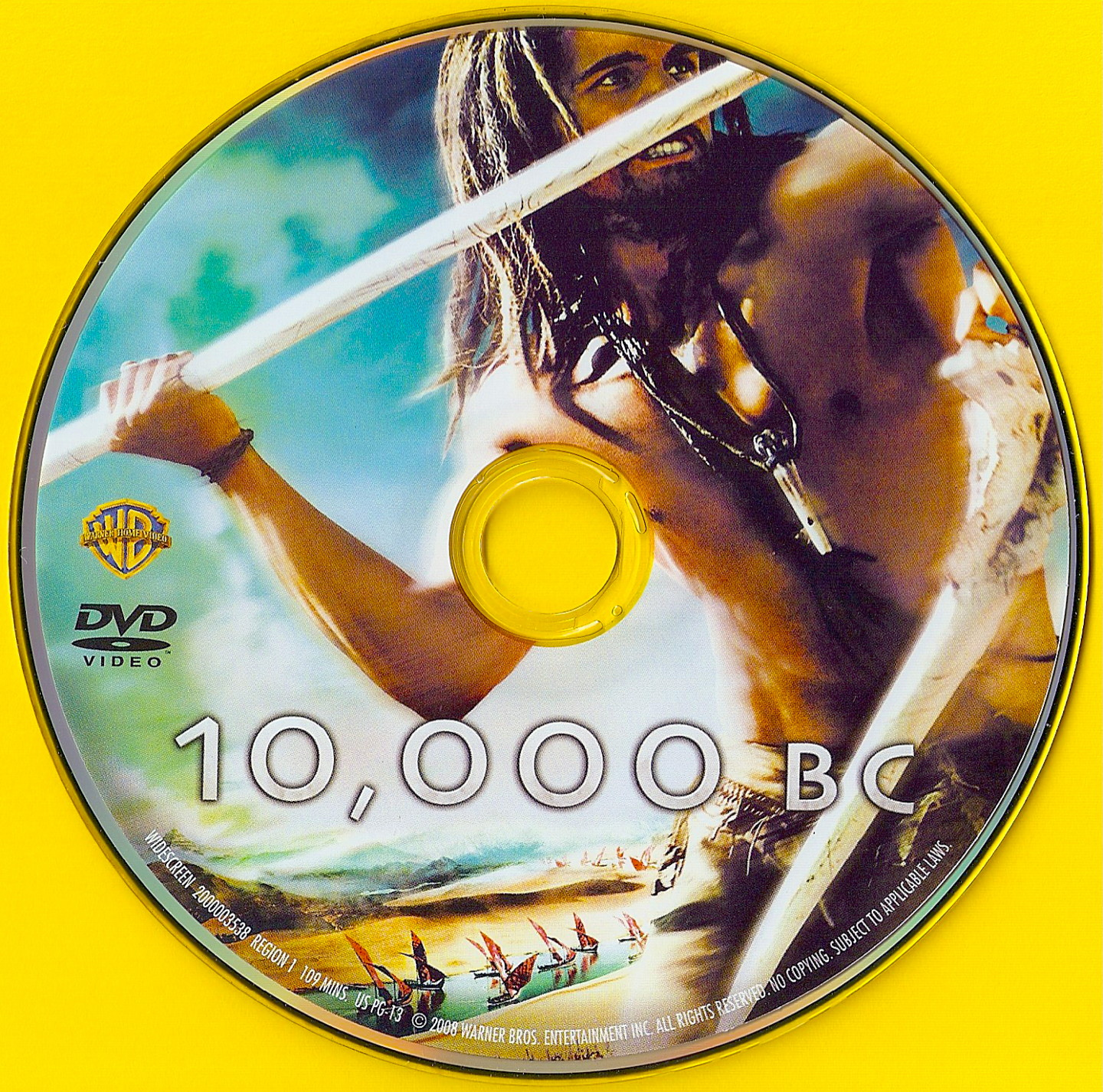 10000 Bc Full Movie In Hindi Free Download For 13