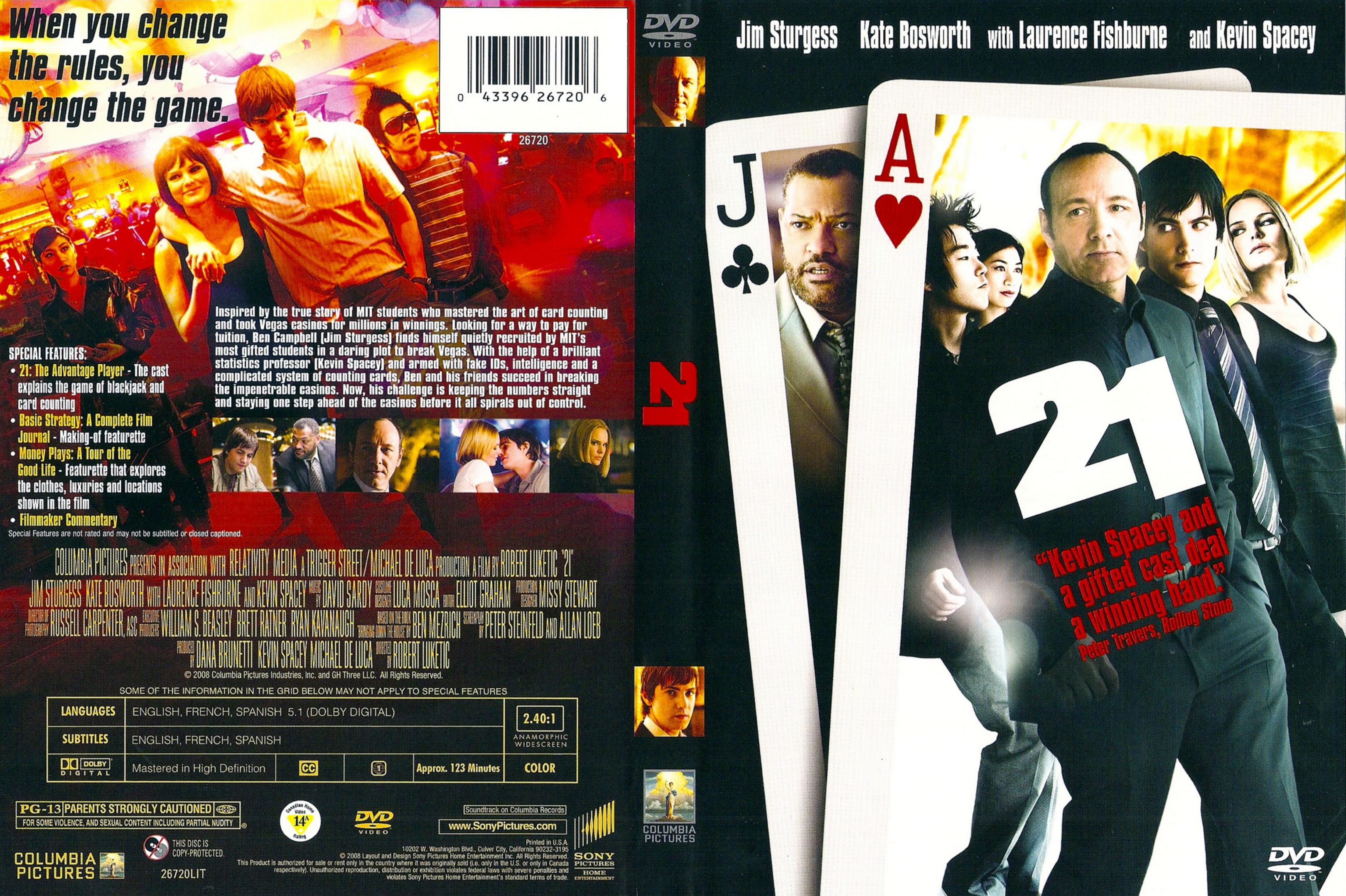 21 movie download 2008