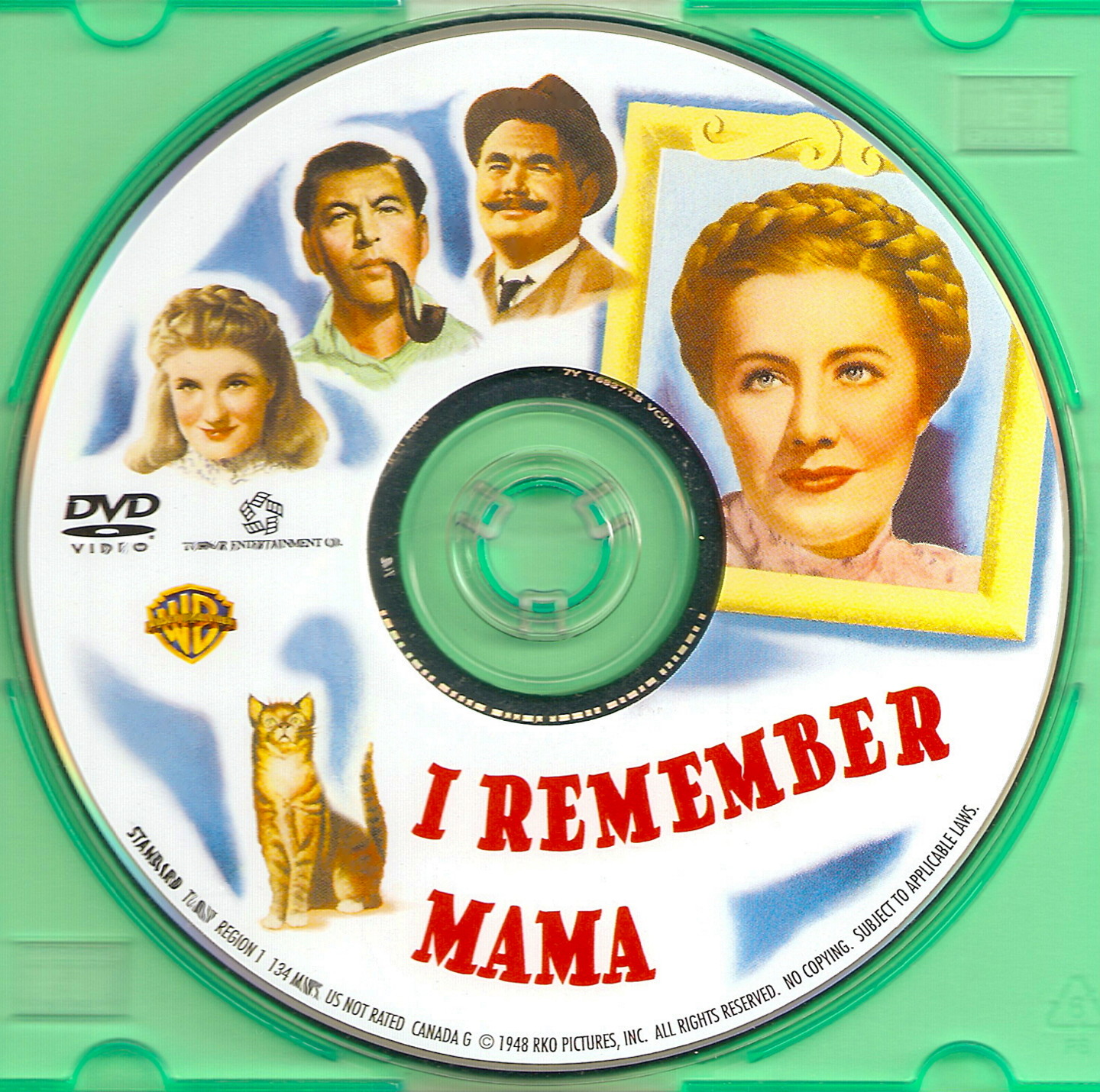 i remember mama I remember mama is the story of a family that is a mixture of the old country and the new world—norway, and early twentieth-century san francisco.