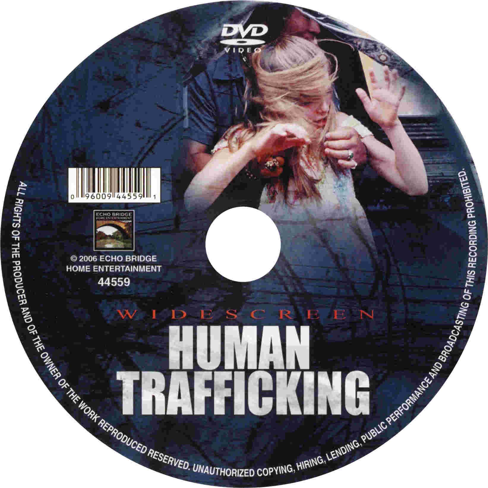coversboxsk human trafficking high quality dvd