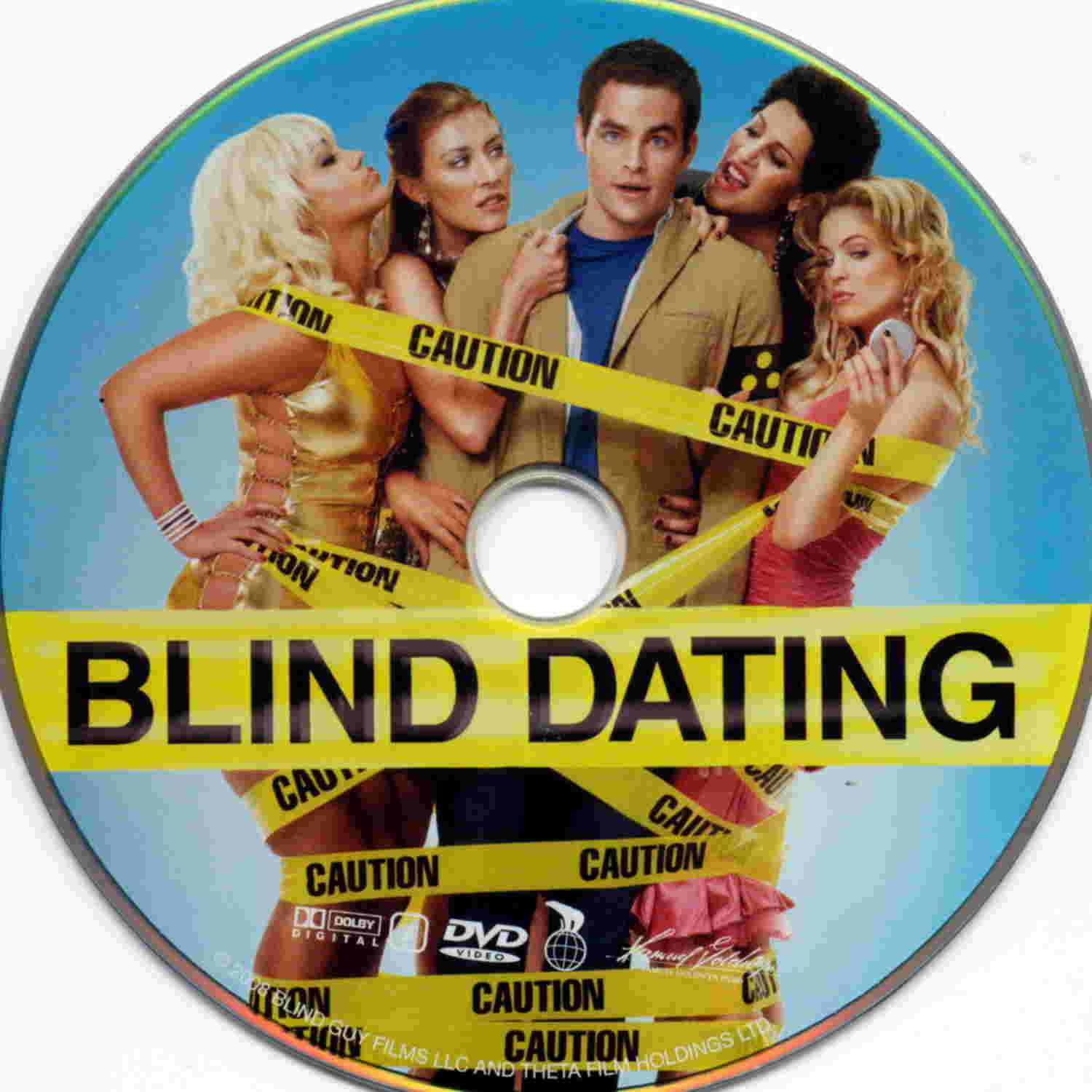 blind dating movie download