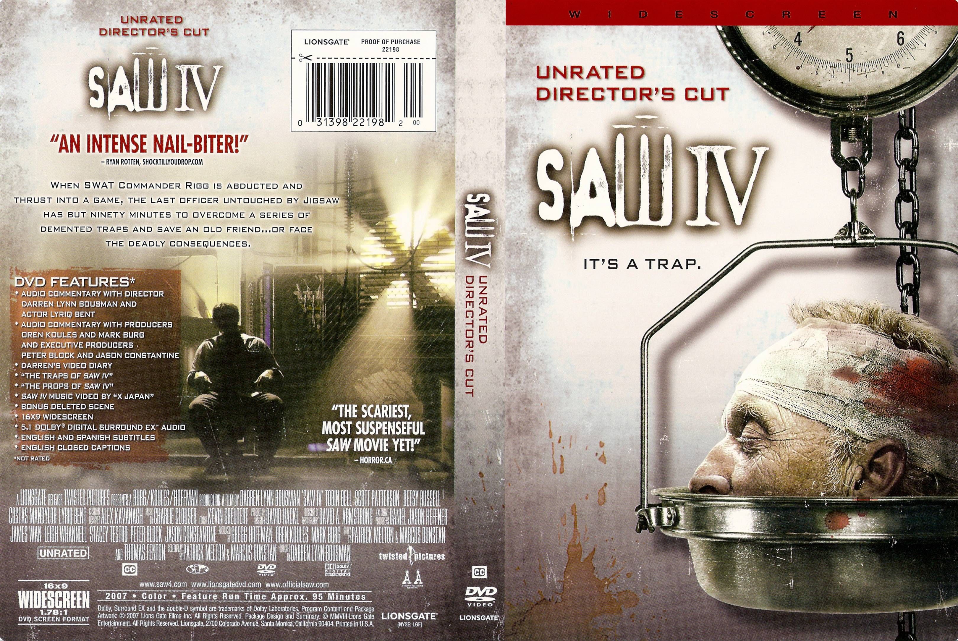 movie review saw iii
