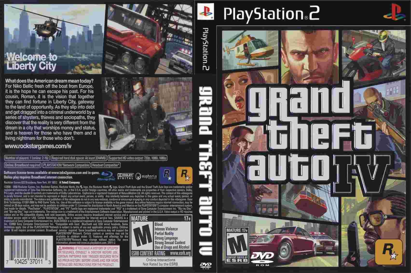 grand theft auto 4 how to dance