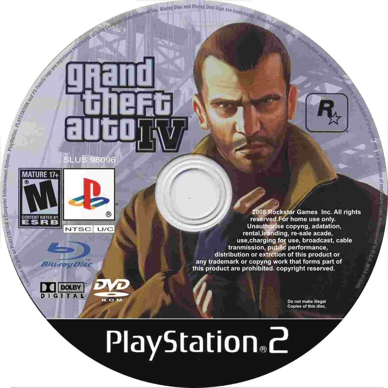 Gta 5 Disc Pc – Jerusalem House