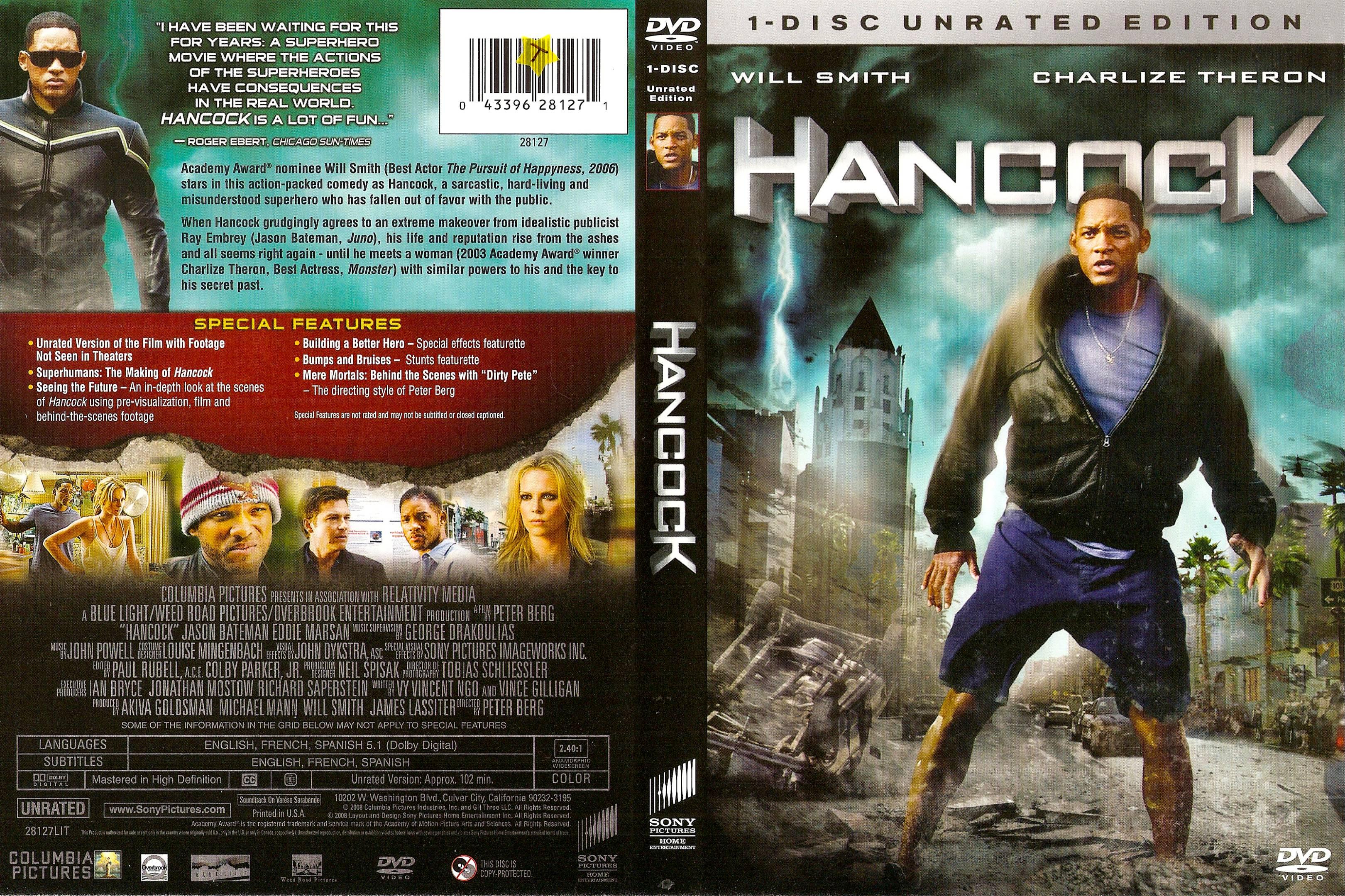 hancock 1080p